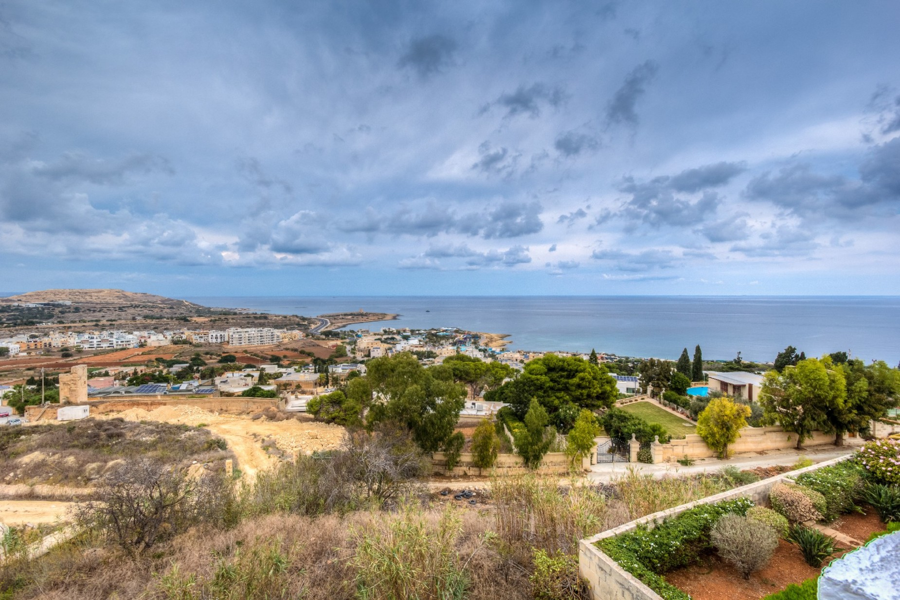 5 bed Villa For Sale in Madliena, Madliena - thumb 8