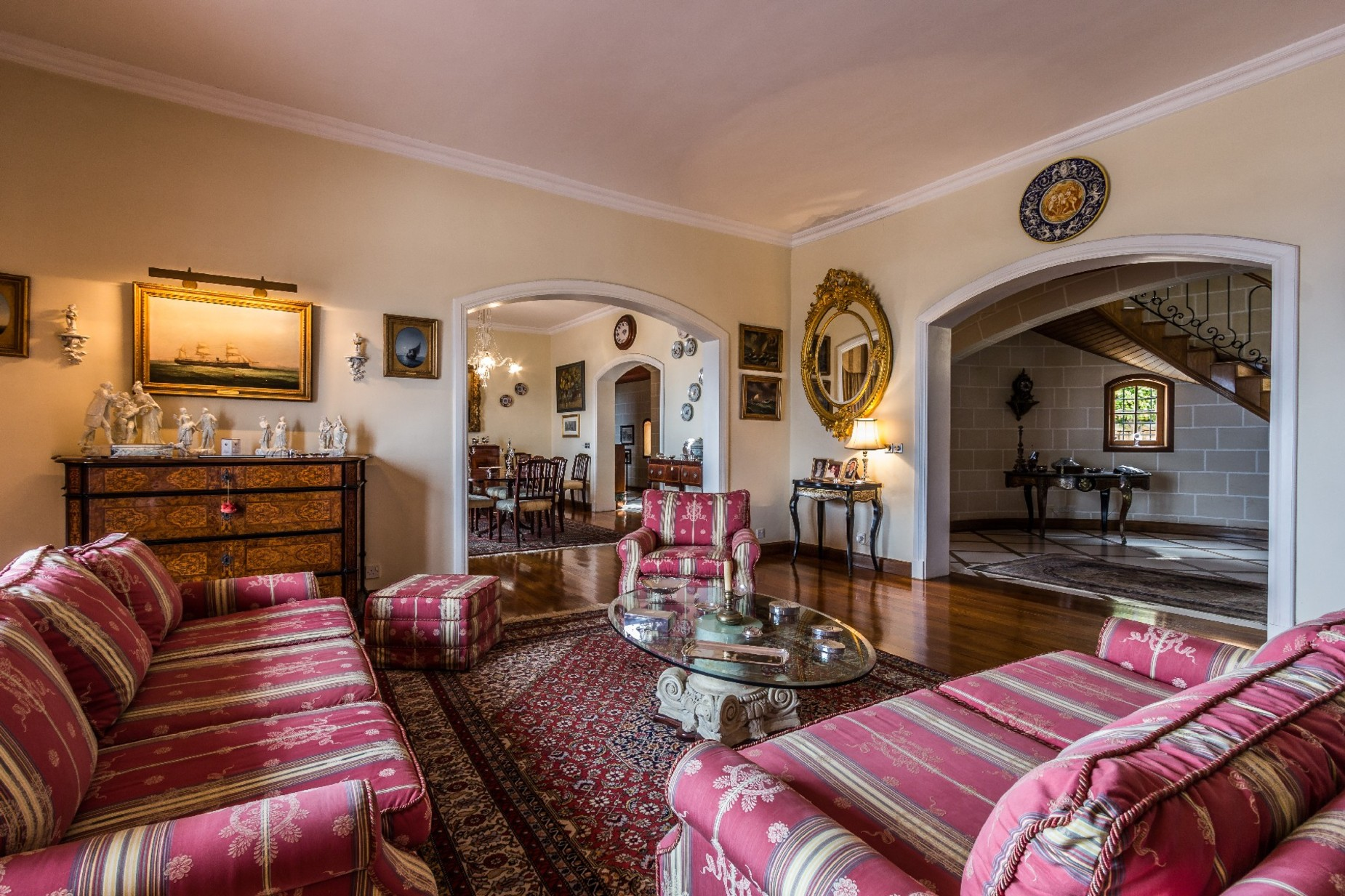 5 bed Villa For Sale in Madliena, Madliena - thumb 16