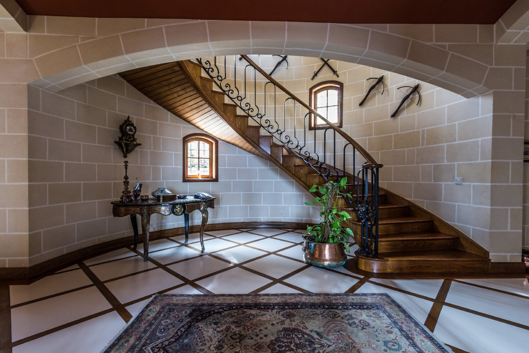 5 bed Villa For Sale in Madliena, Madliena - thumb 4