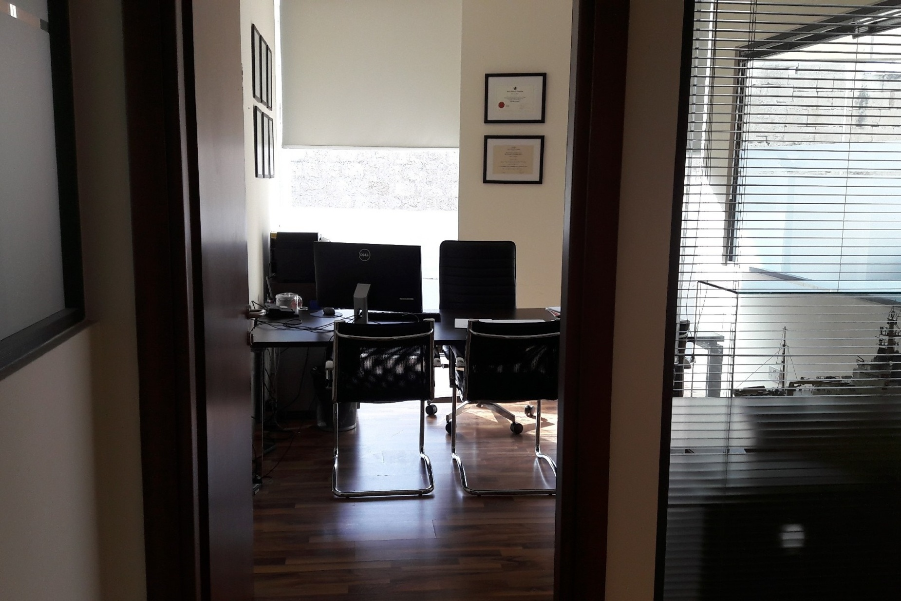 0 bed Office For Rent in Swatar, Swatar - thumb 6