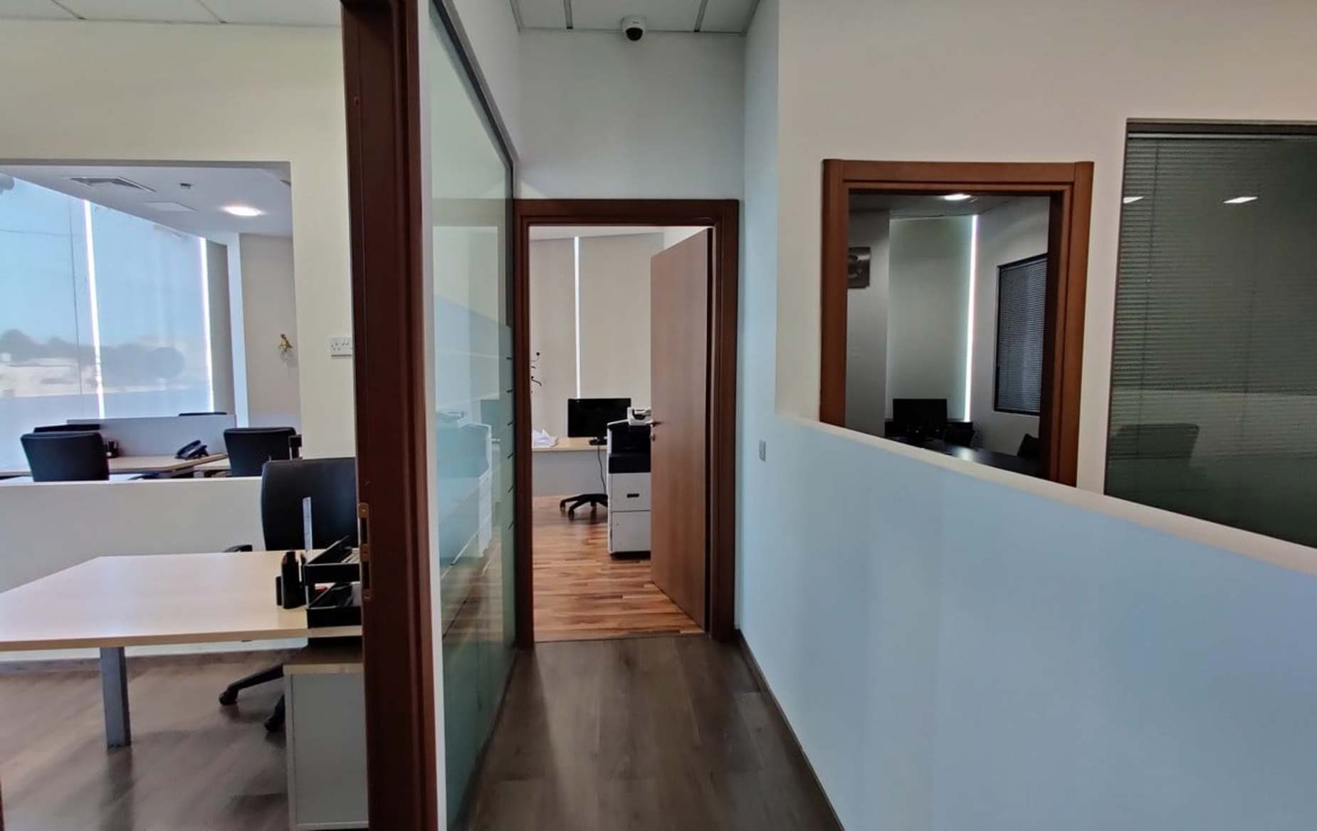 0 bed Office For Rent in Swatar, Swatar - thumb 5