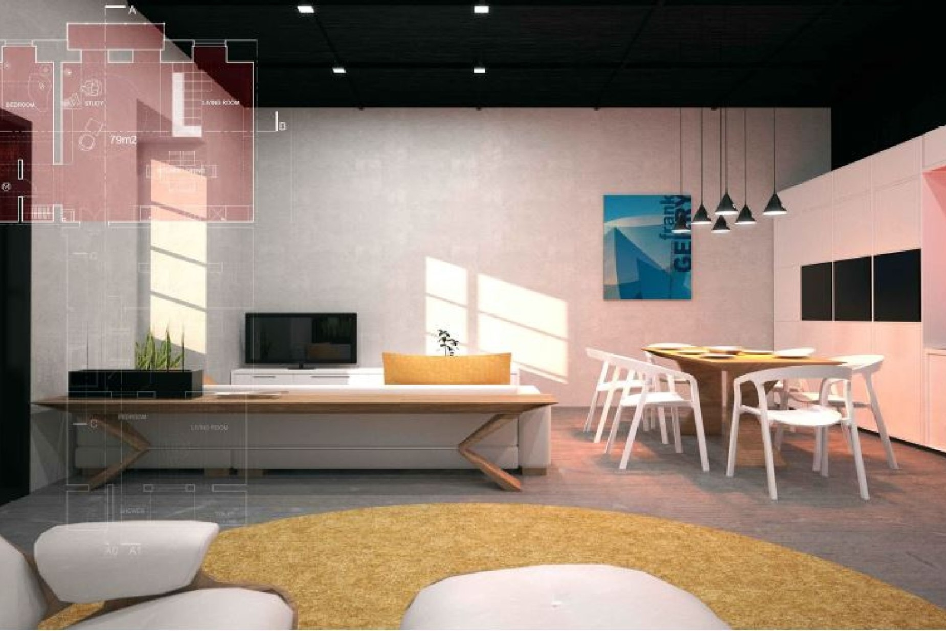 0 bed Town House For Sale in Valletta, Valletta - thumb 4