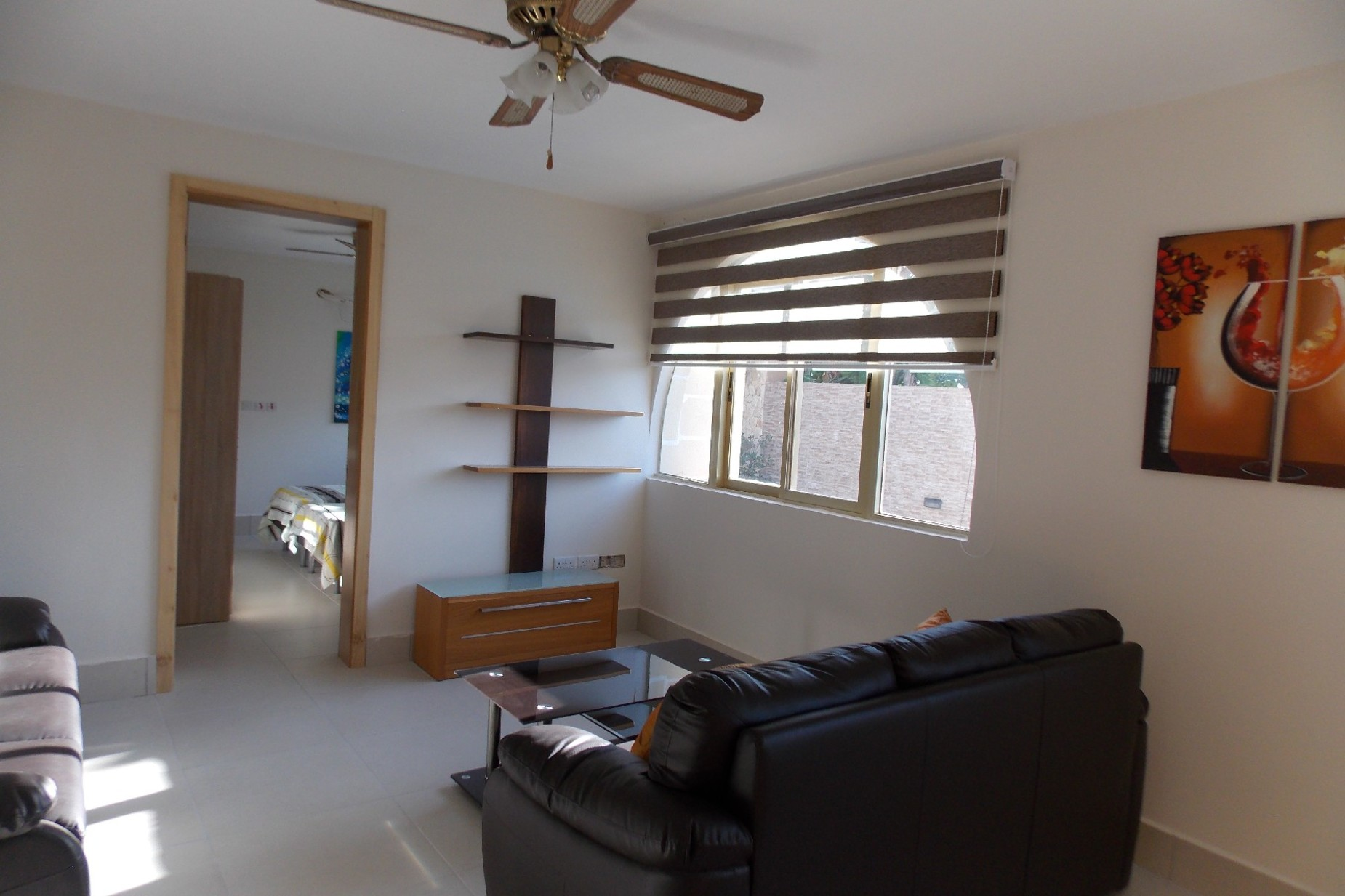 3 bed Apartment For Rent in Mellieha, Mellieha - thumb 4