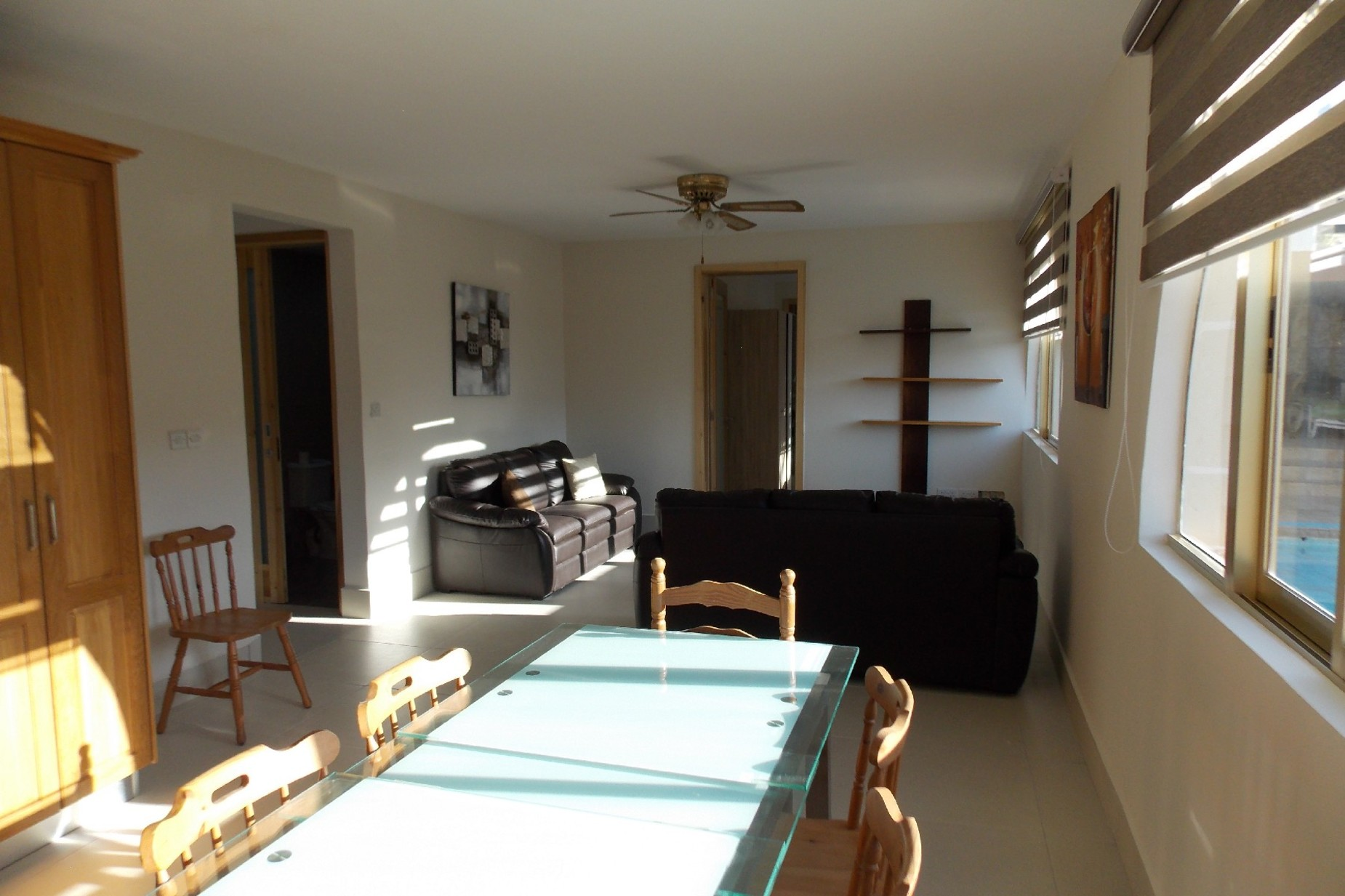 3 bed Apartment For Rent in Mellieha, Mellieha - thumb 6