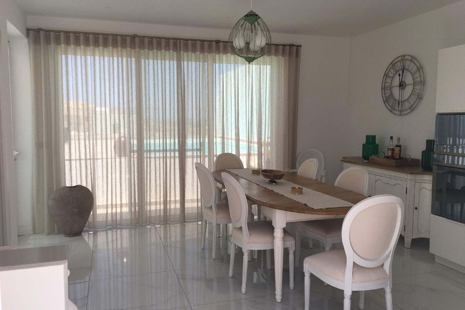2 bed Penthouse For Rent in Bahar ic-Caghaq, Bahar ic-Caghaq - thumb 8