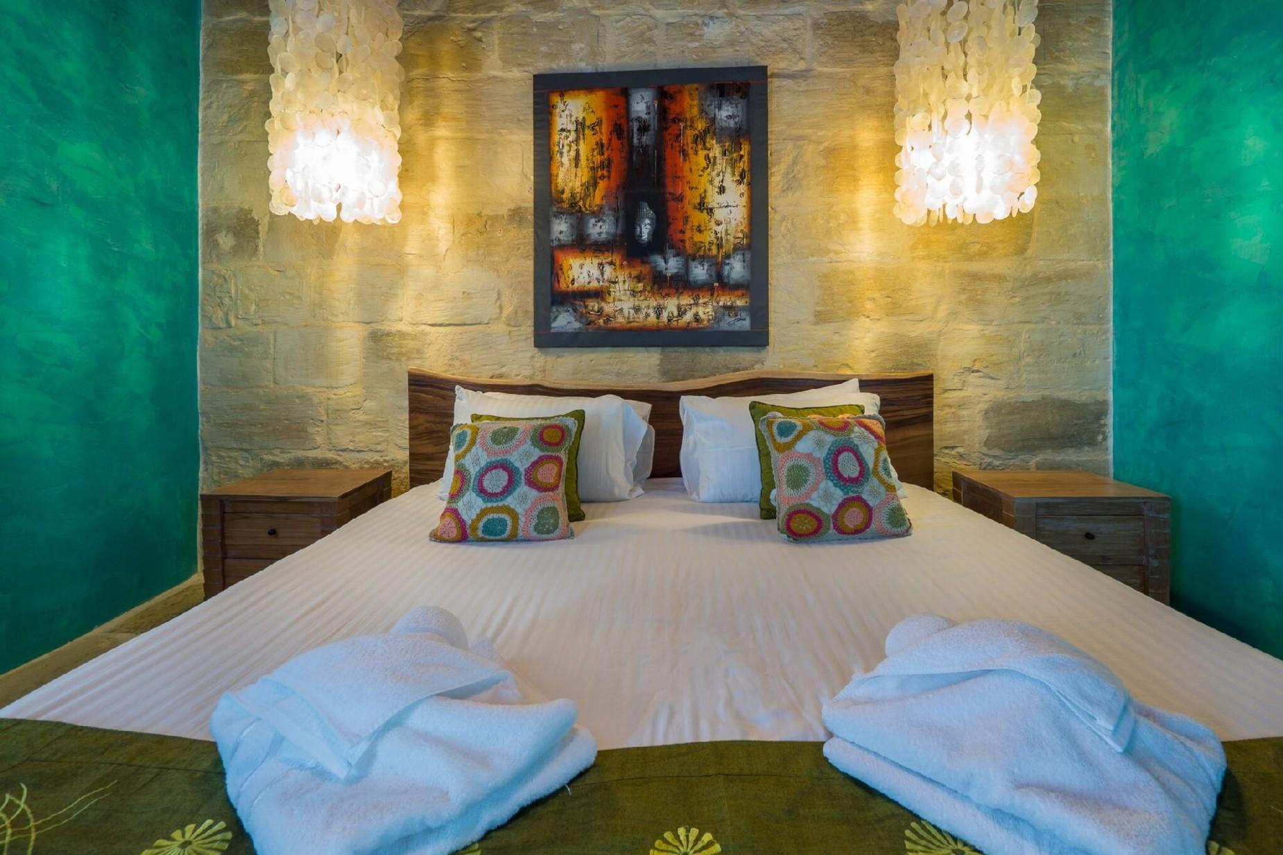 0 bed  For Sale in Naxxar, Naxxar - thumb 8