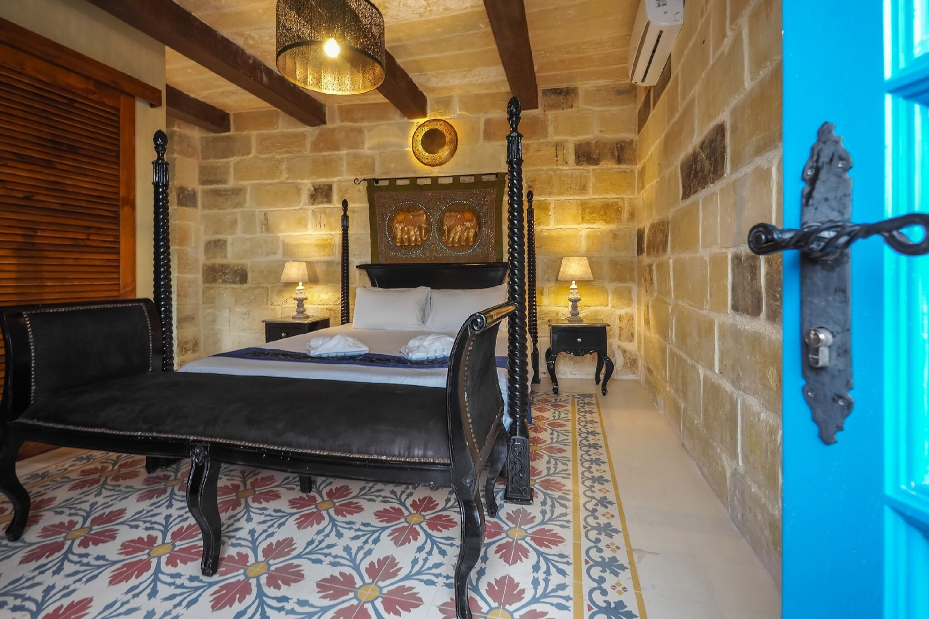 0 bed  For Sale in Naxxar, Naxxar - thumb 19