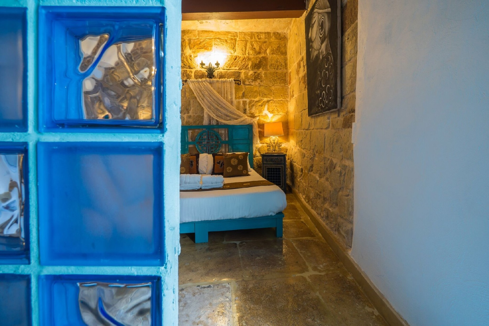 0 bed  For Sale in Naxxar, Naxxar - thumb 10