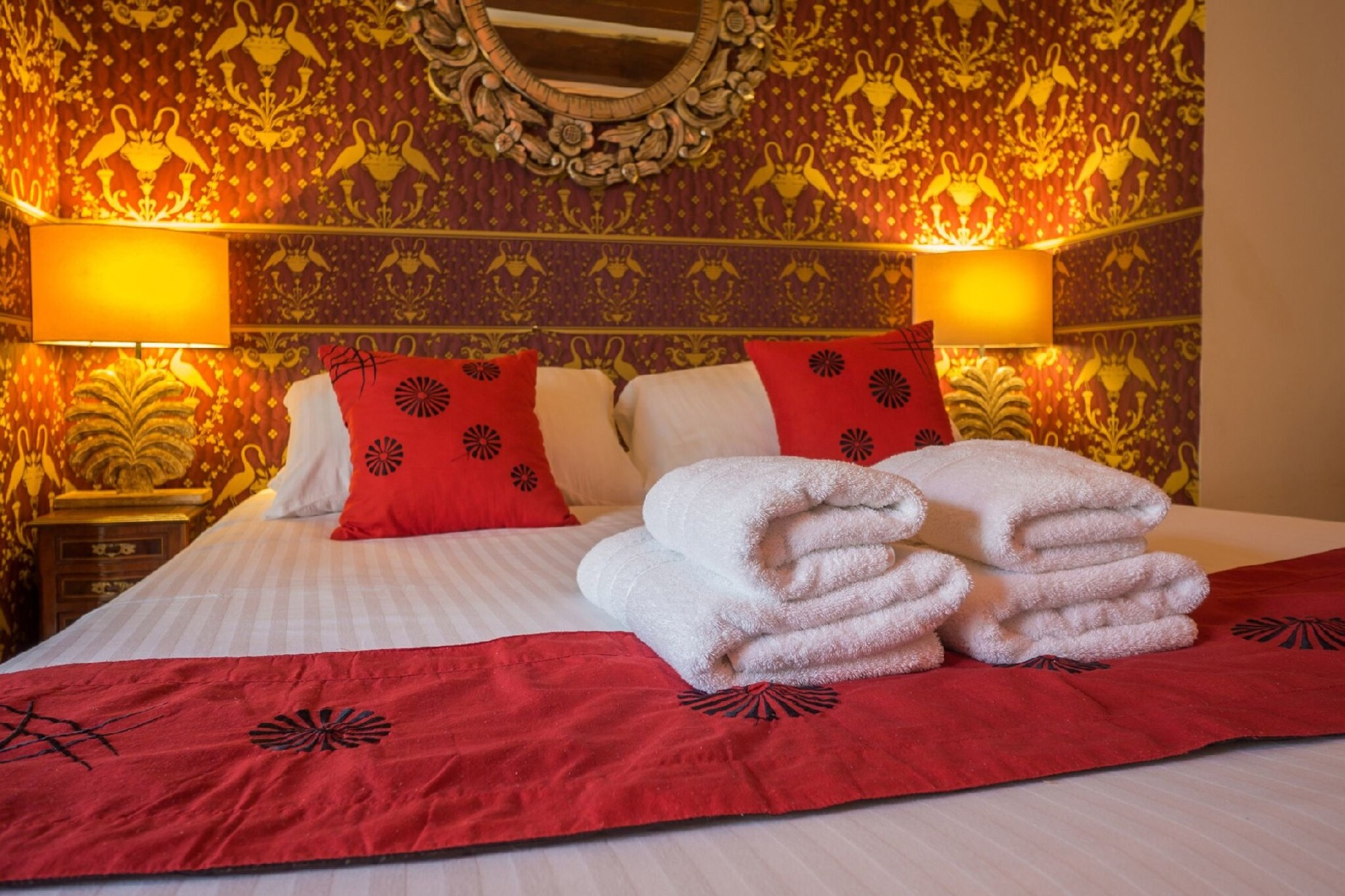 0 bed  For Sale in Naxxar, Naxxar - thumb 6