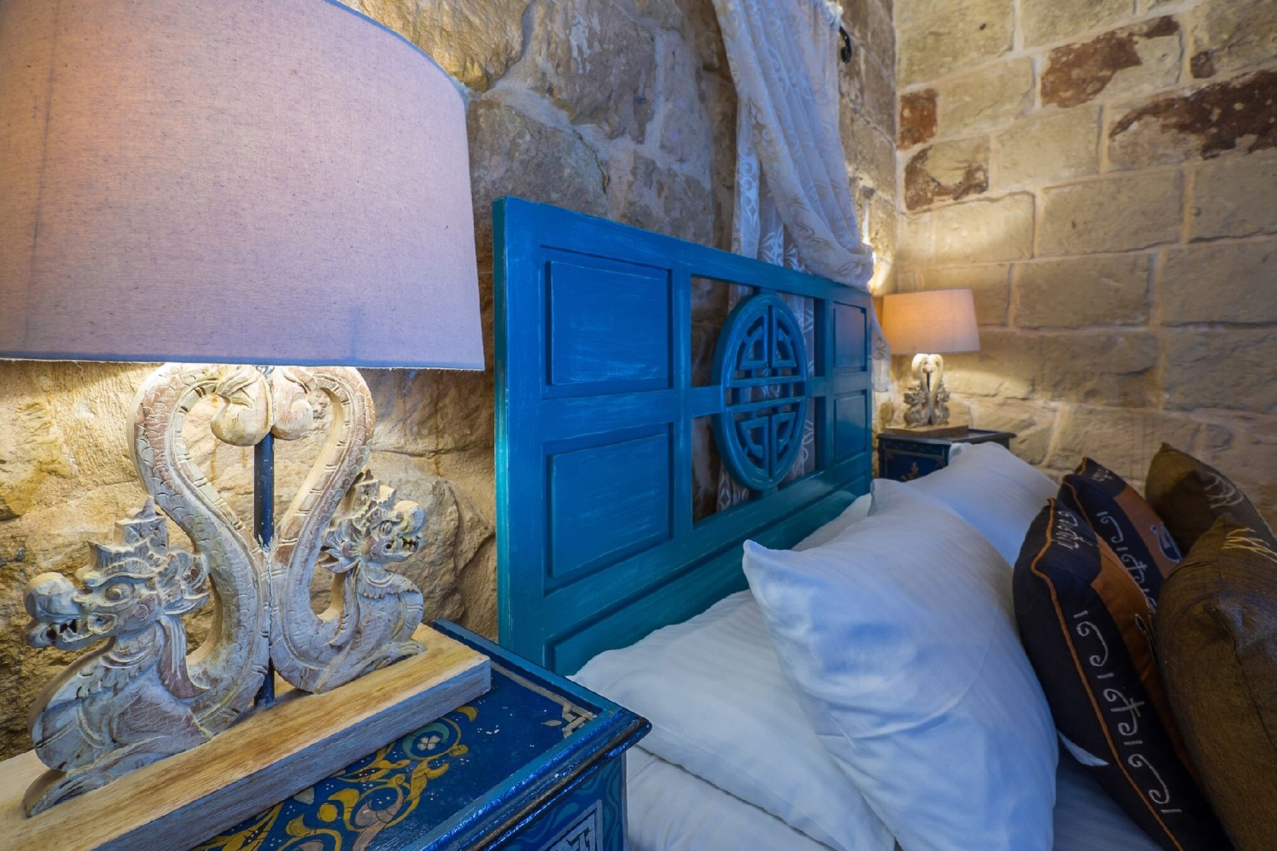 0 bed  For Sale in Naxxar, Naxxar - thumb 9