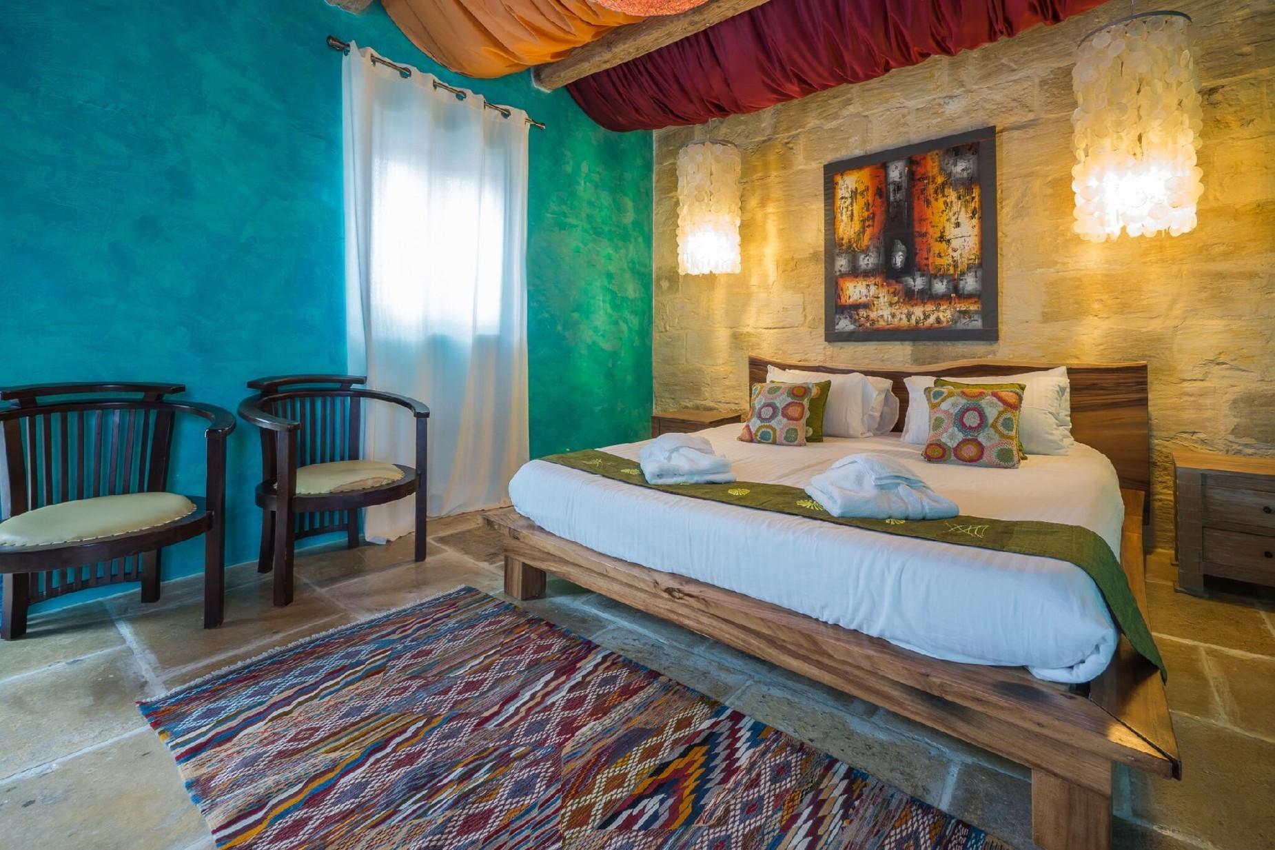 0 bed  For Sale in Naxxar, Naxxar - thumb 7
