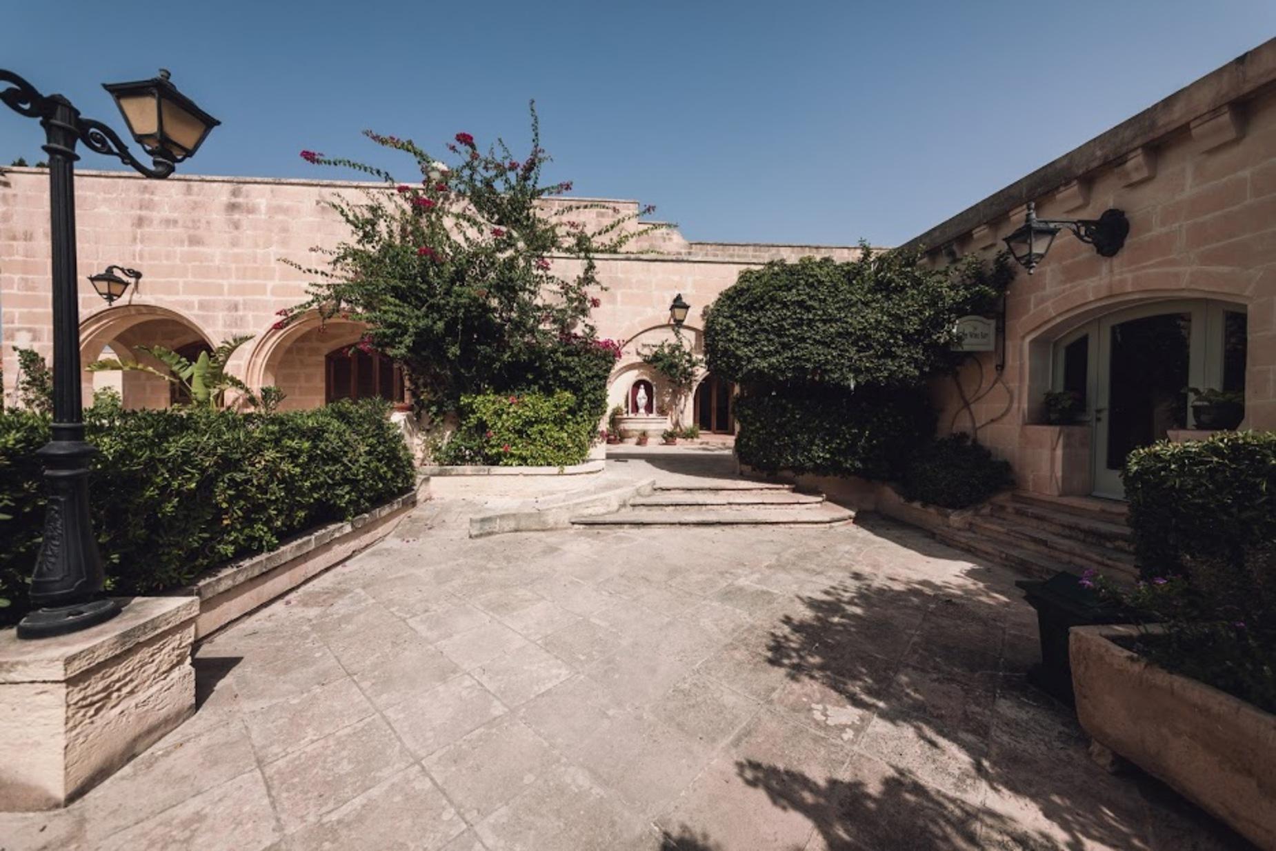 3 bed Villa For Sale in Zurrieq, Zurrieq - thumb 20