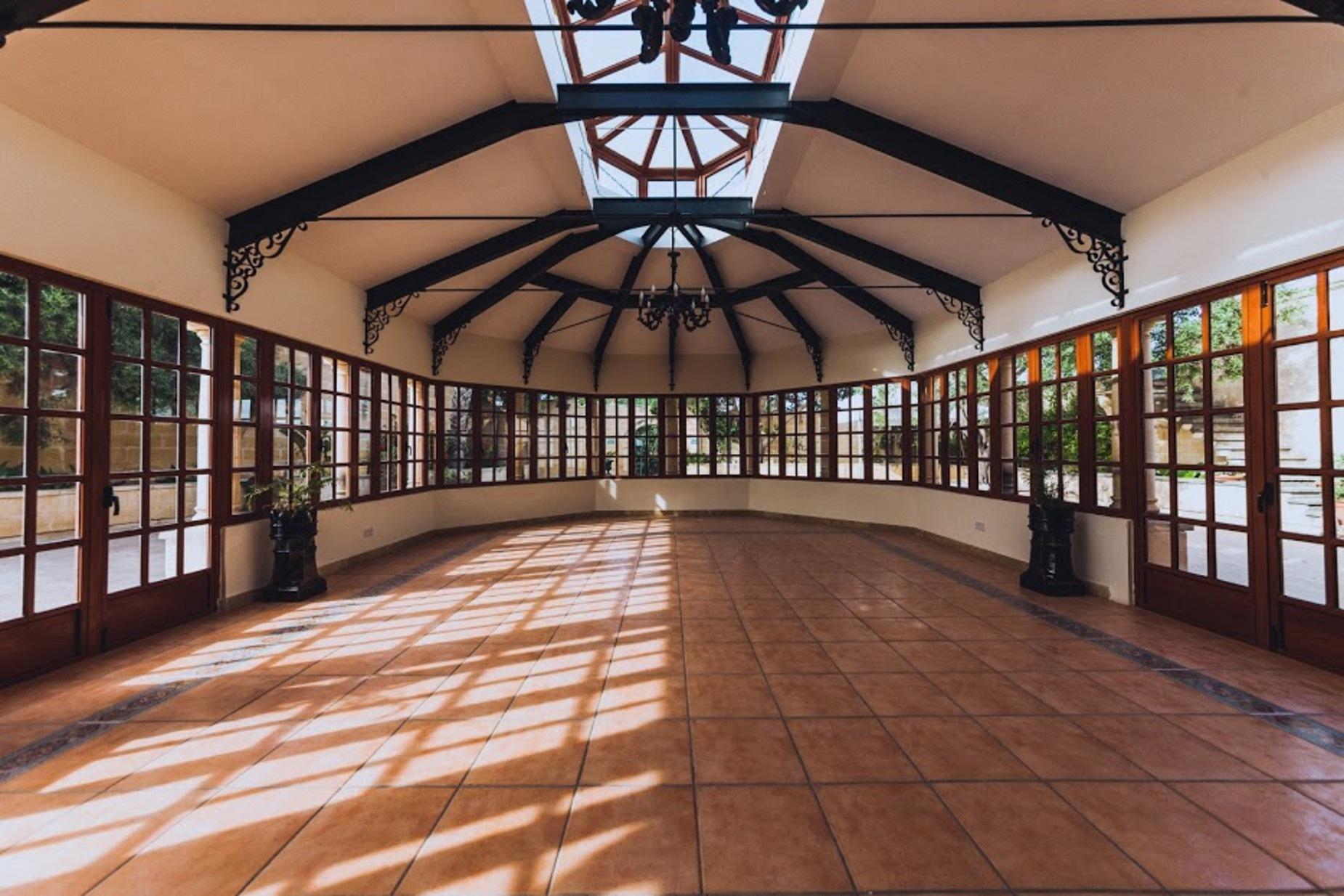 3 bed Villa For Sale in Zurrieq, Zurrieq - thumb 8