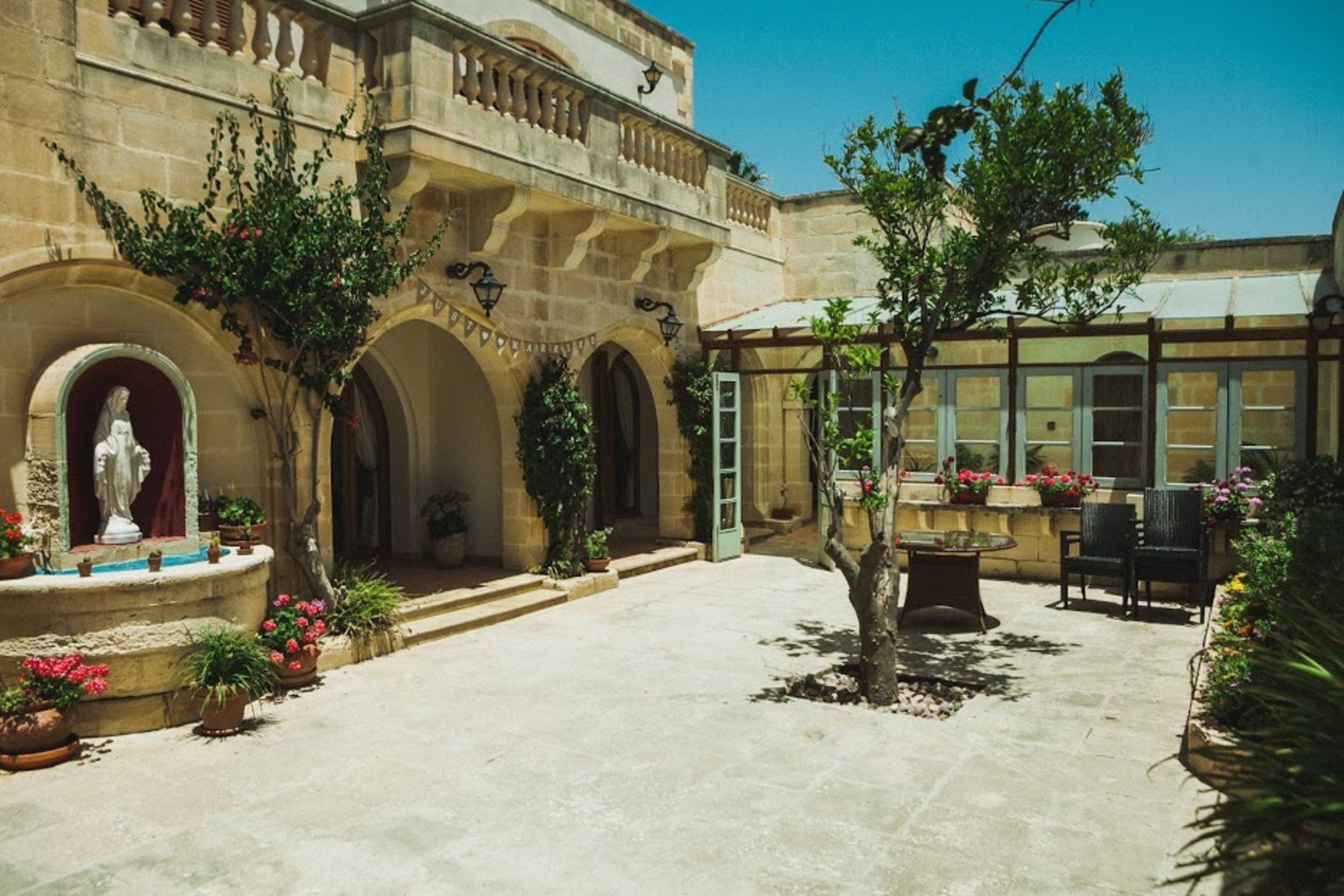 3 bed Villa For Sale in Zurrieq, Zurrieq - thumb 14