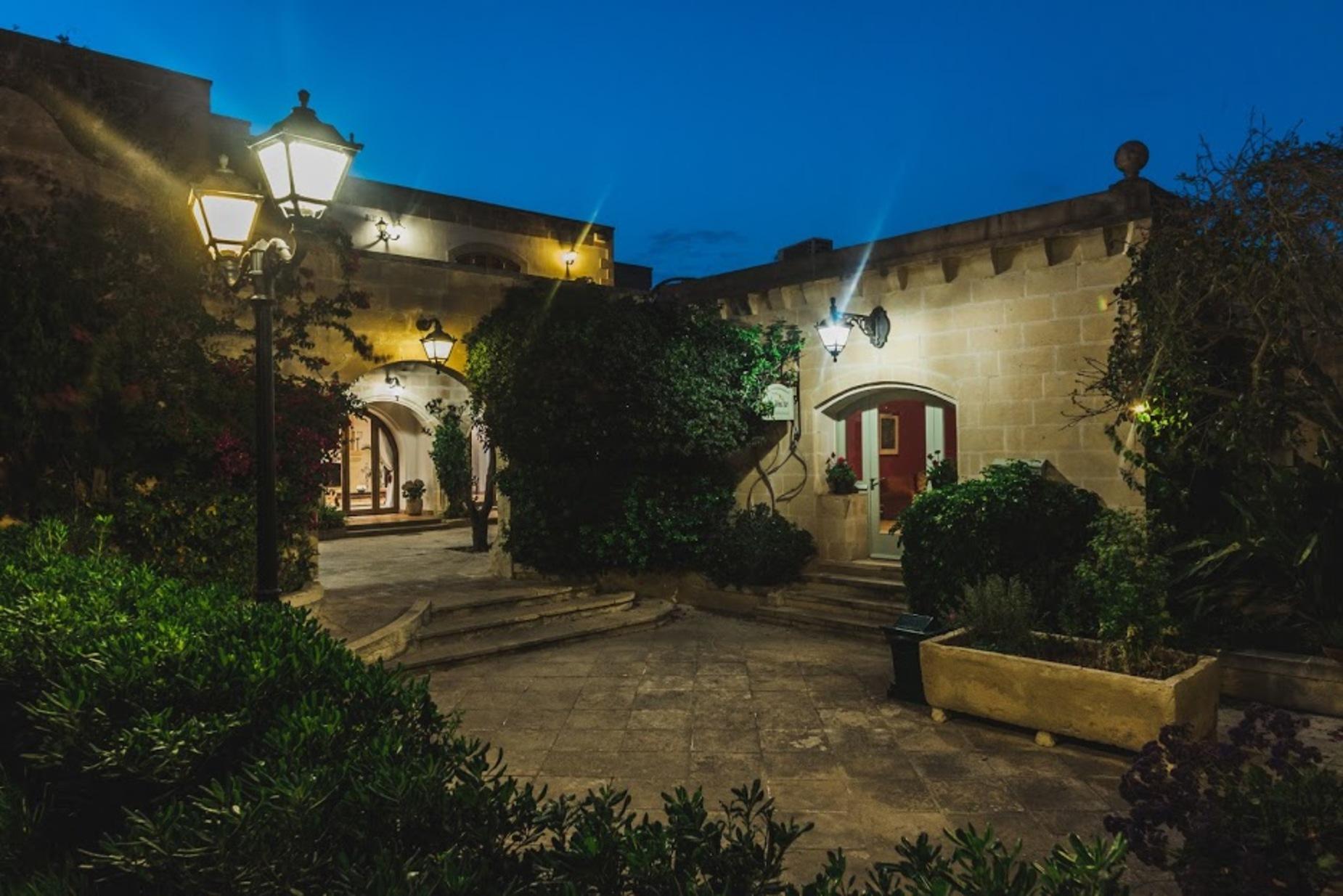 3 bed Villa For Sale in Zurrieq, Zurrieq - thumb 7
