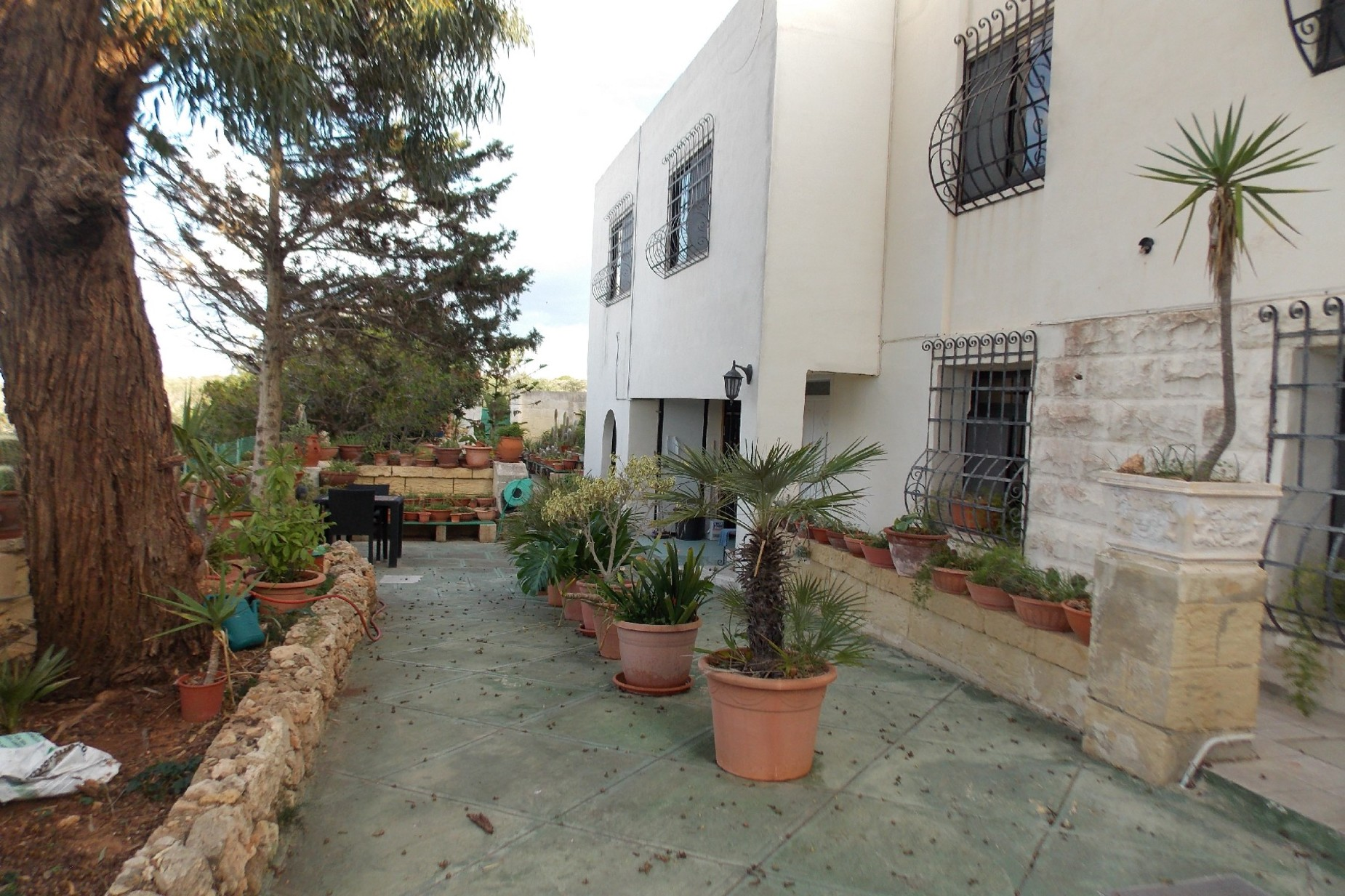 4 bed Villa For Sale in Mellieha, Mellieha - thumb 6
