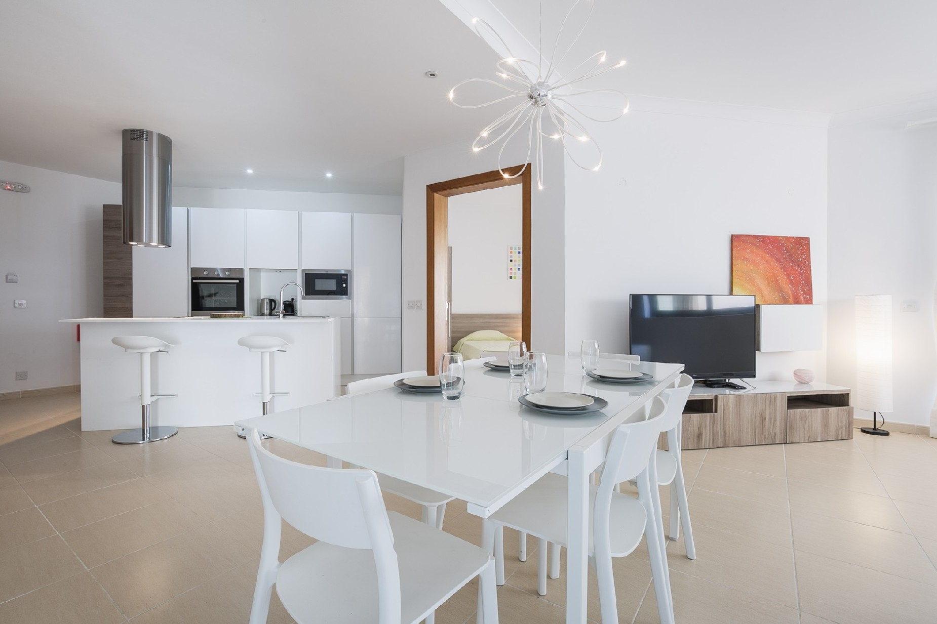 2 bed Apartment For Rent in Mellieha, Mellieha - thumb 4