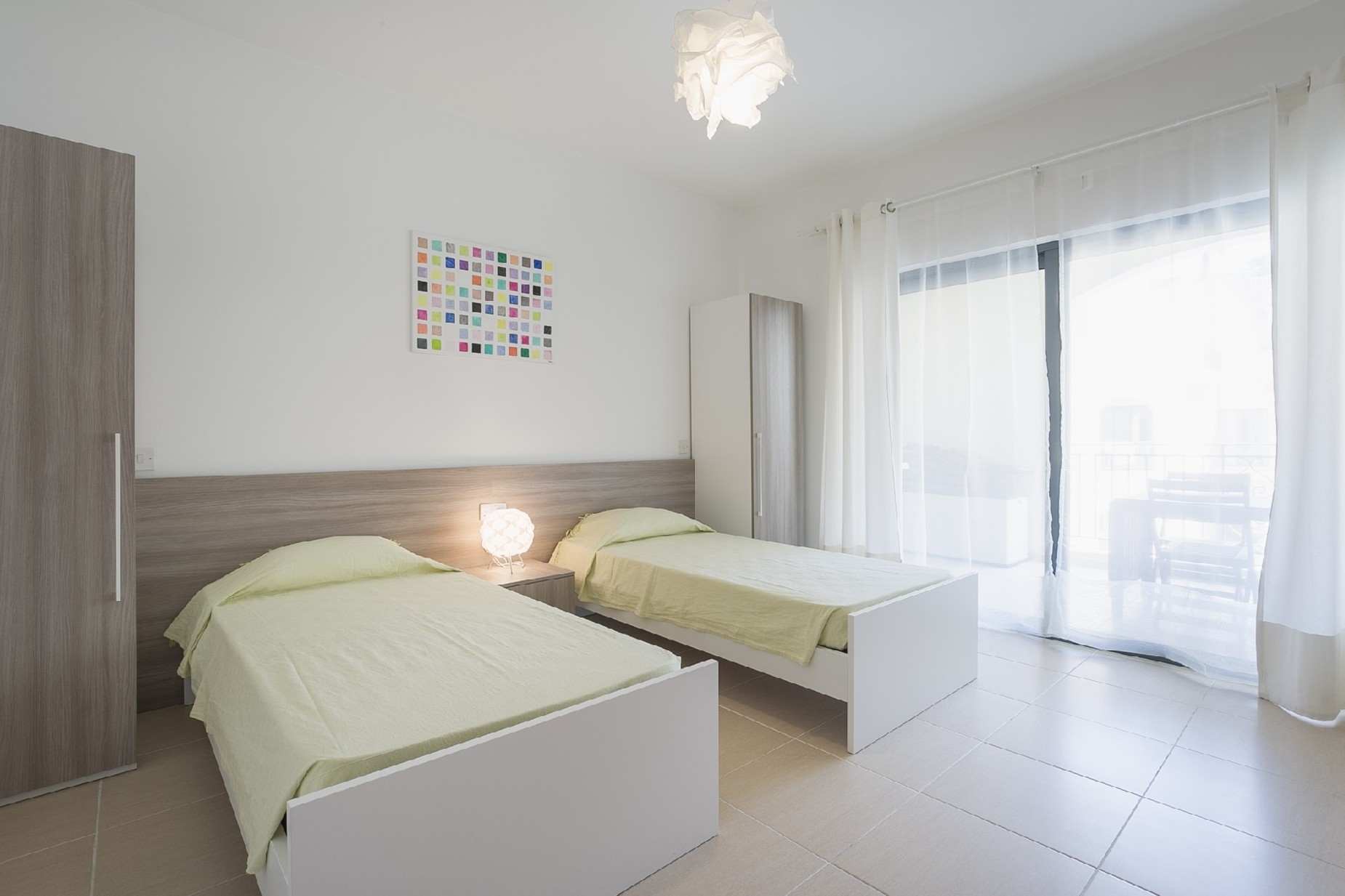 2 bed Apartment For Rent in Mellieha, Mellieha - thumb 15