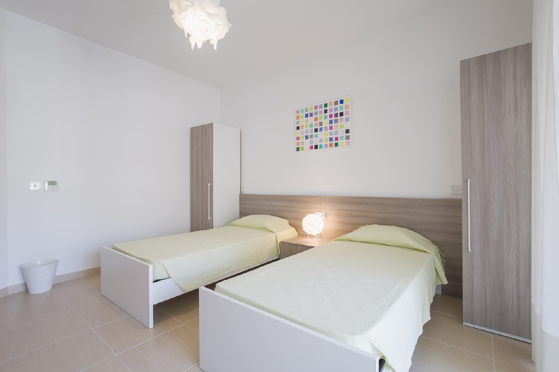 2 bed Apartment For Rent in Mellieha, Mellieha - thumb 14