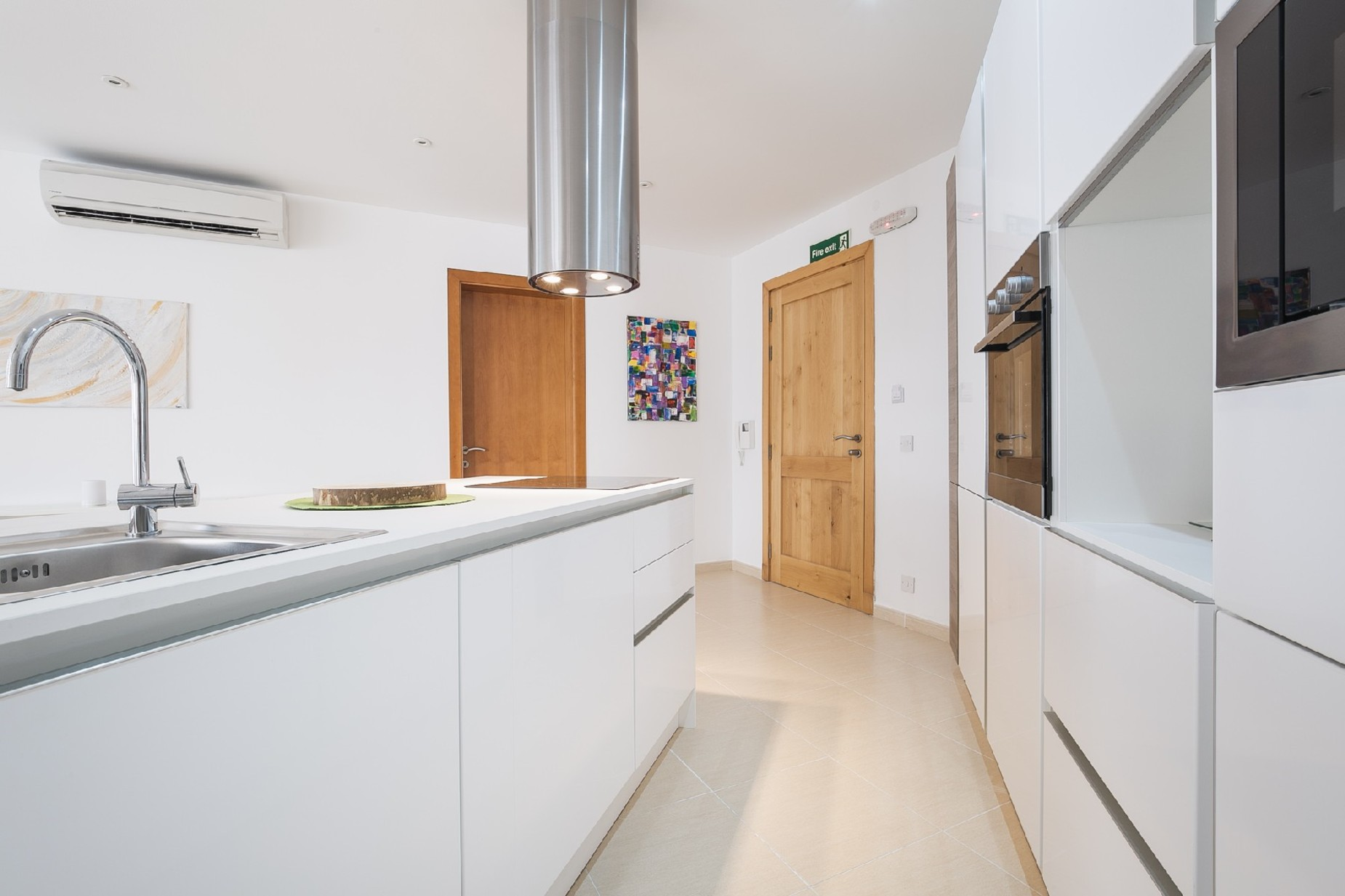 2 bed Apartment For Rent in Mellieha, Mellieha - thumb 8