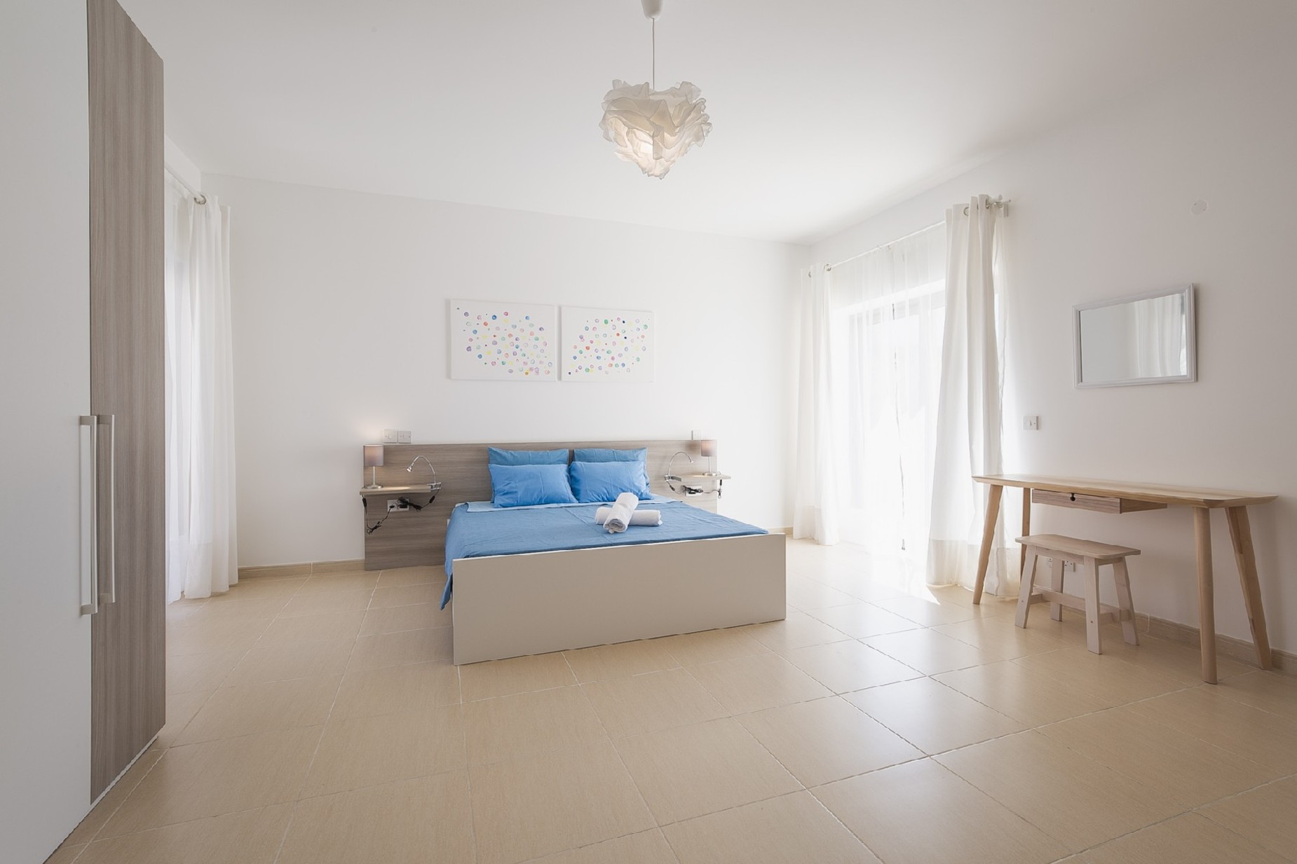 2 bed Apartment For Rent in Mellieha, Mellieha - thumb 10
