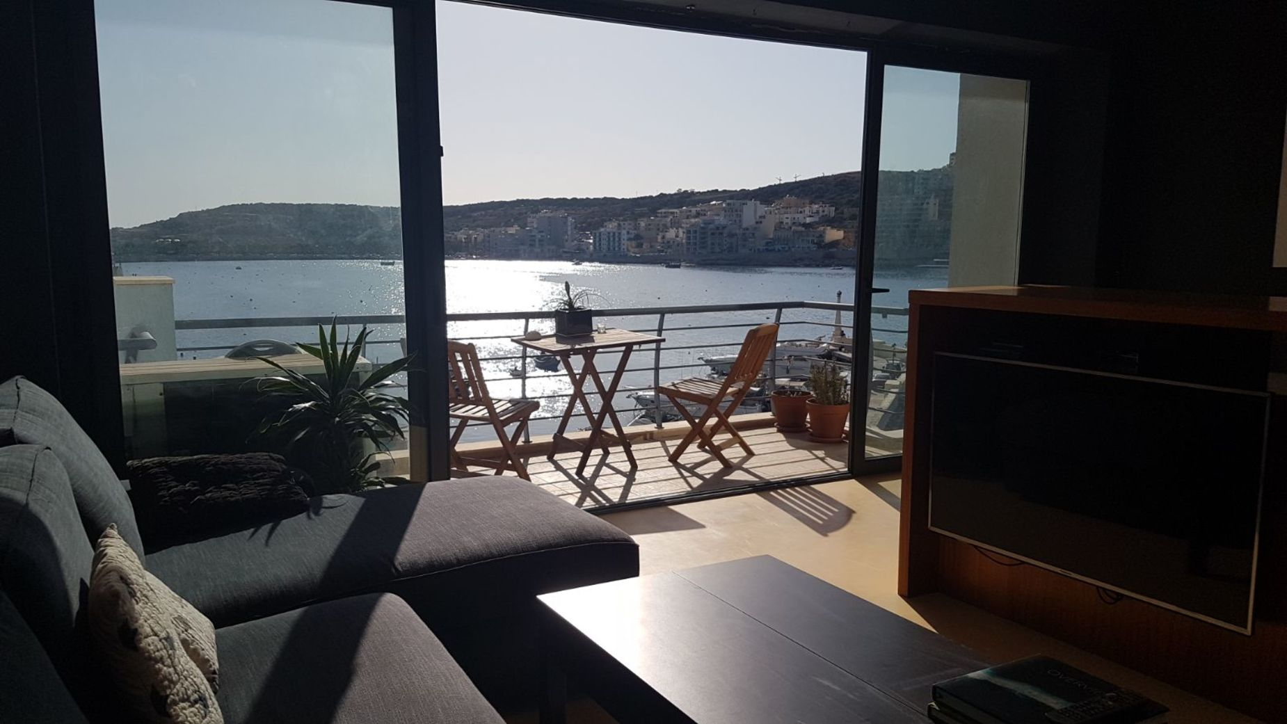 2 bed Apartment For Rent in St Paul's Bay, St Paul's Bay - thumb 3