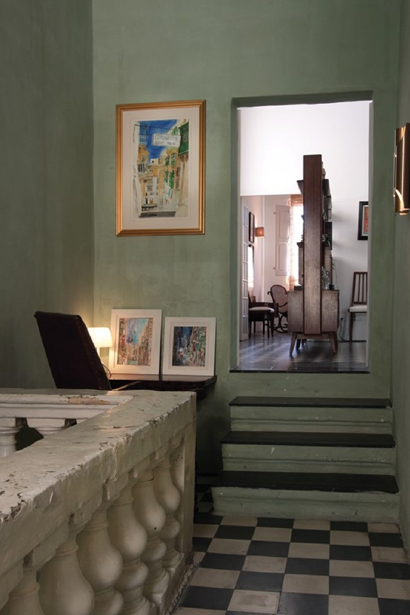 2 bed Town House For Rent in Valletta, Valletta - thumb 9