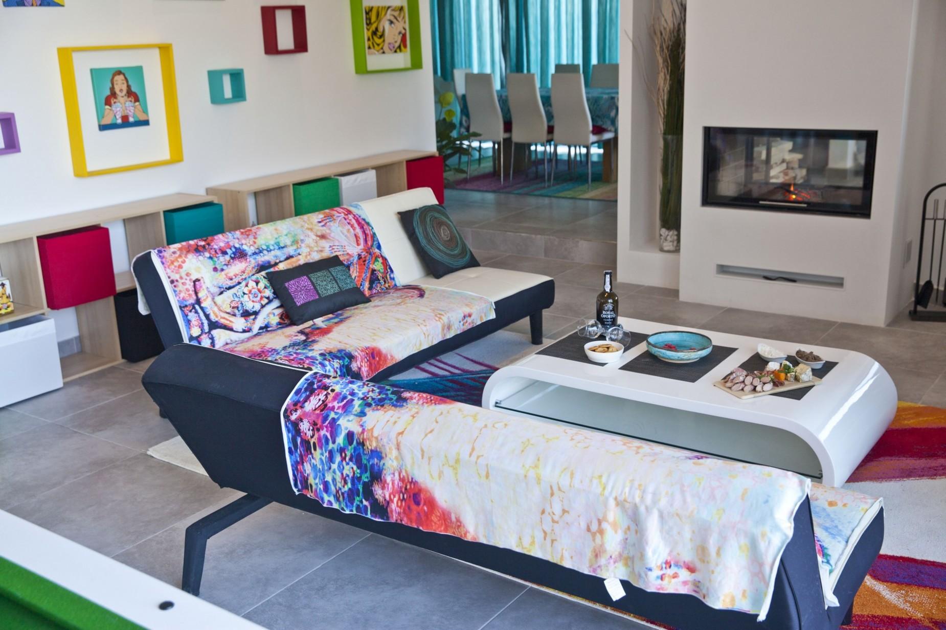 4 bed Maisonette For Rent in Naxxar, Naxxar - thumb 2