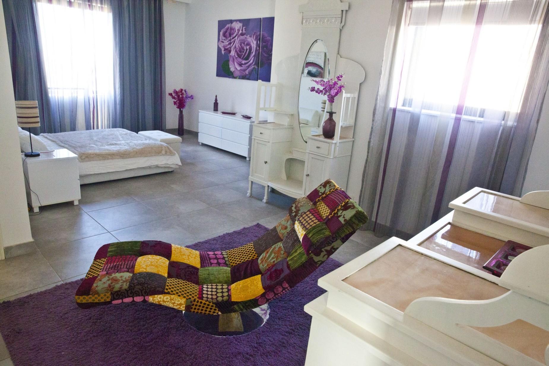 4 bed Maisonette For Rent in Naxxar, Naxxar - thumb 6
