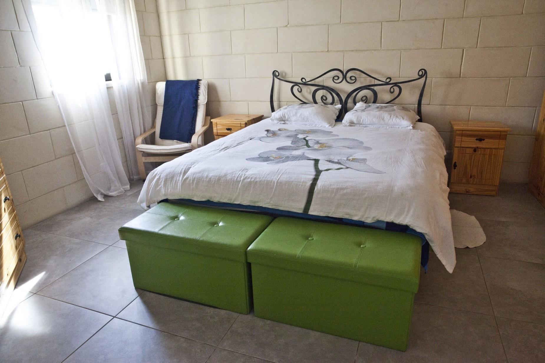 4 bed Maisonette For Rent in Naxxar, Naxxar - thumb 7