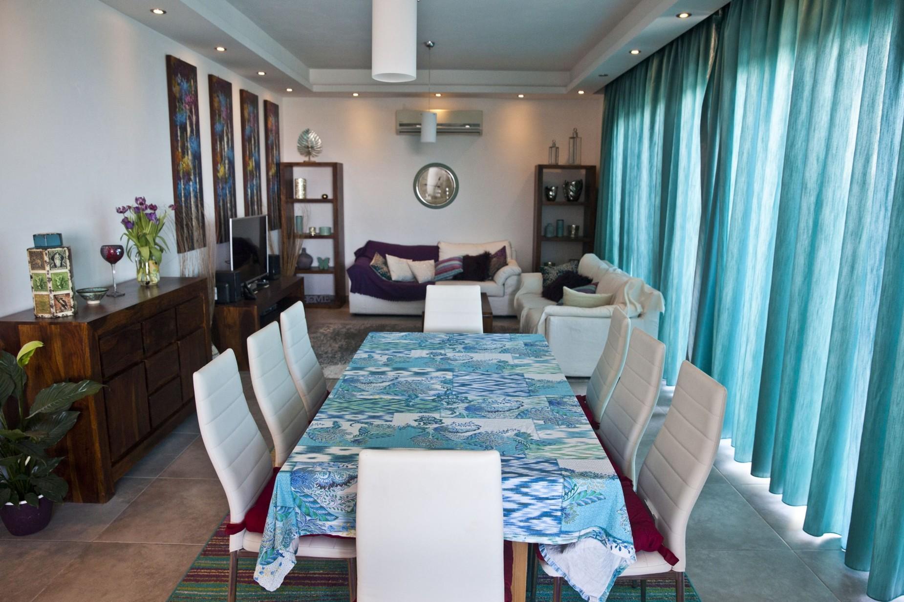 4 bed Maisonette For Rent in Naxxar, Naxxar - thumb 4