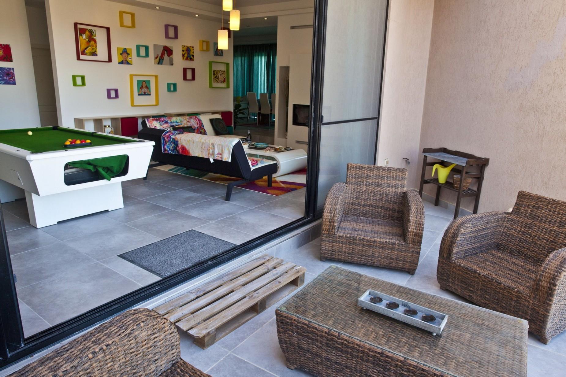 4 bed Maisonette For Rent in Naxxar, Naxxar - thumb 3