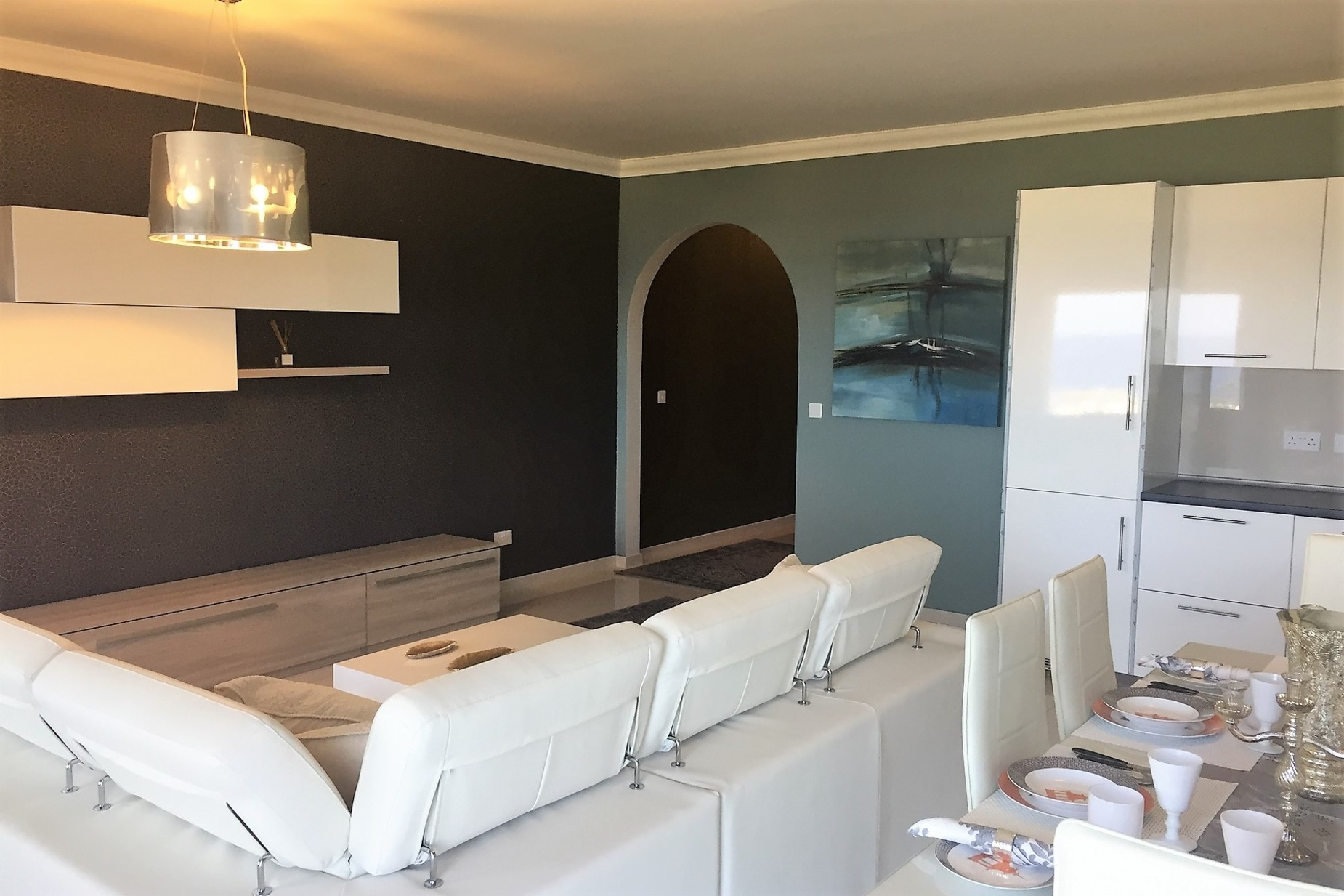 3 bed Apartment For Rent in Madliena, Madliena - thumb 7