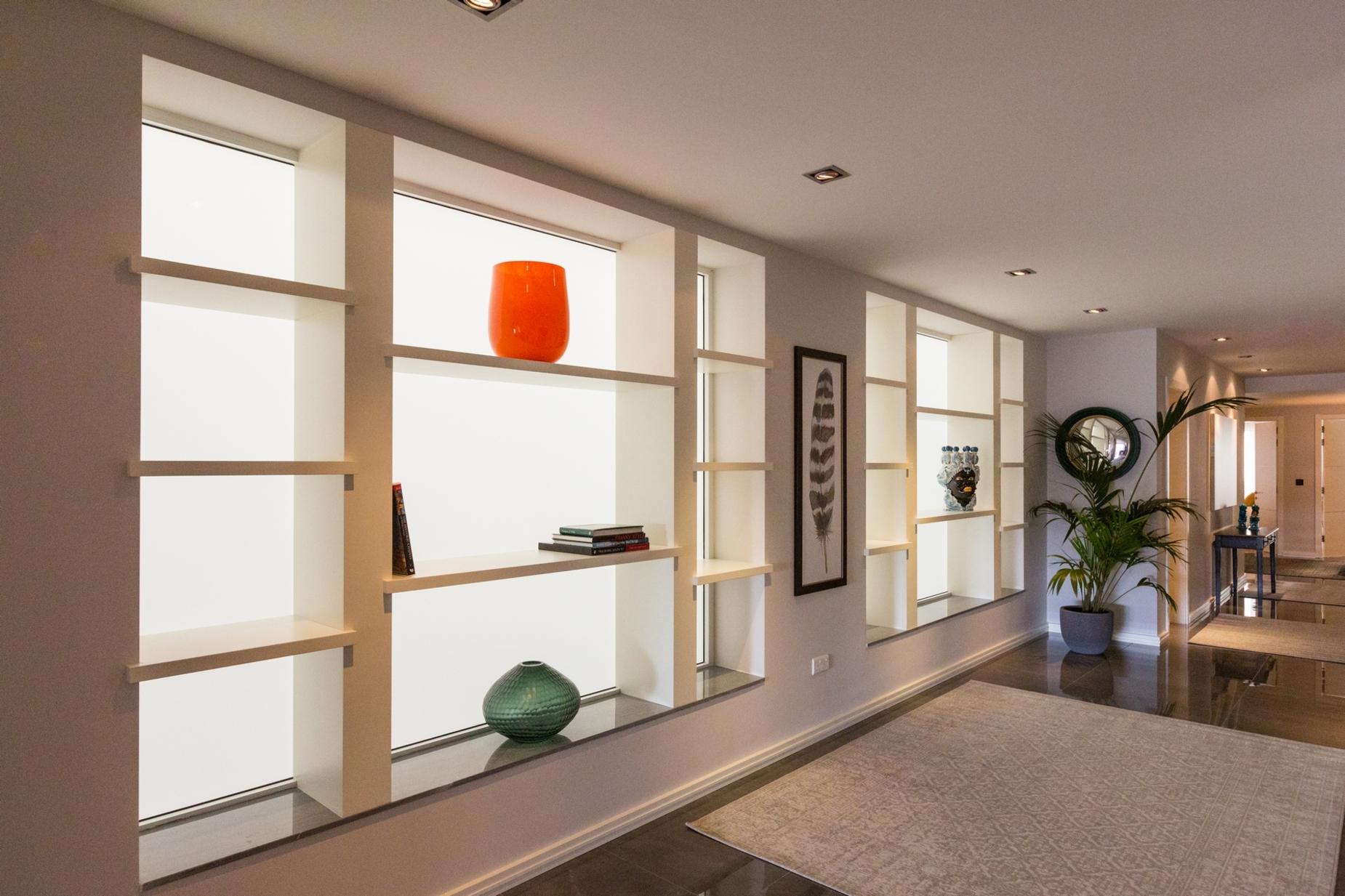 3 bed Apartment For Rent in Ta' Xbiex, Ta' Xbiex - thumb 4