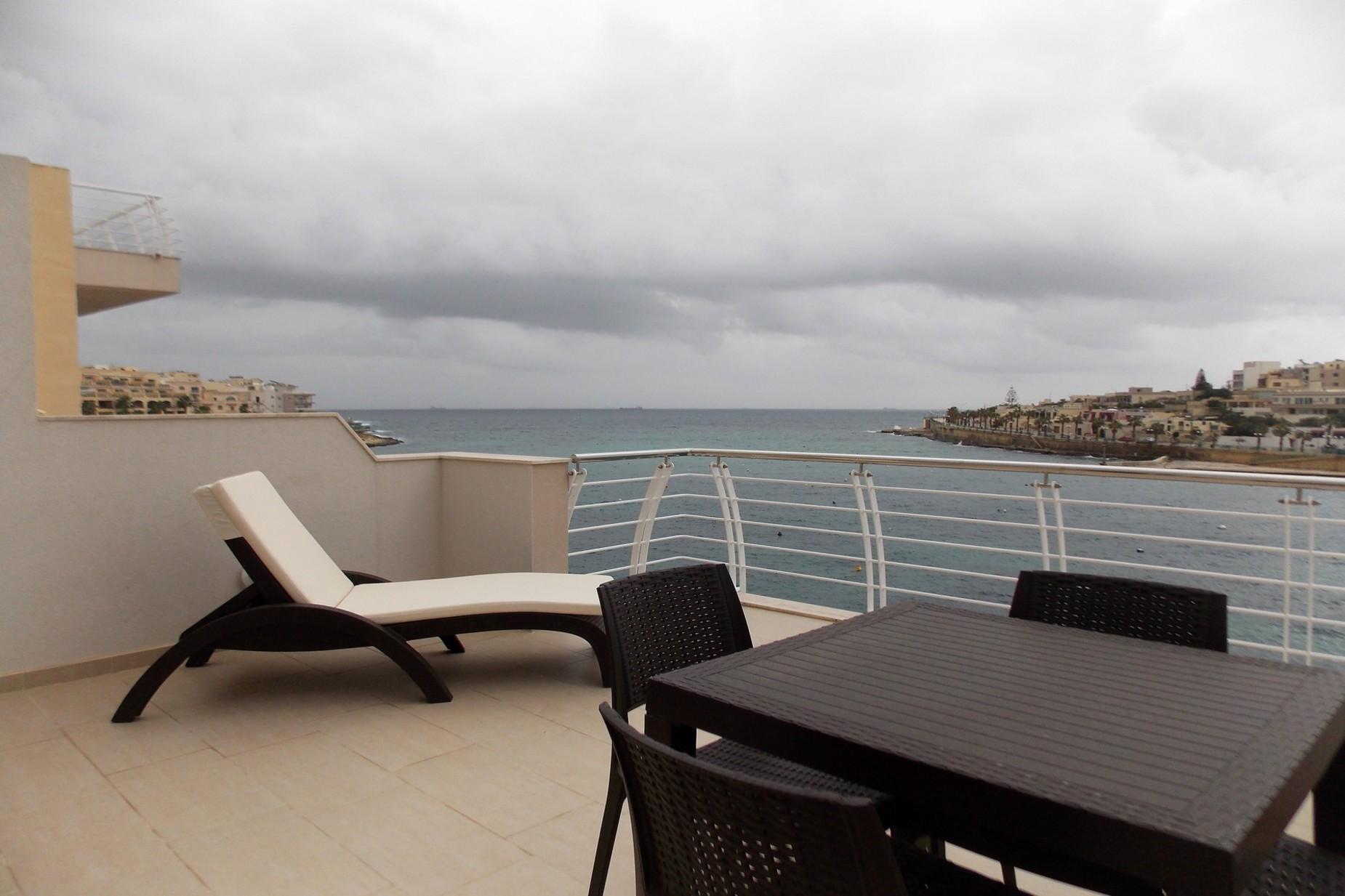 2 bed Terraced House For Rent in Marsascala, Marsascala - thumb 3