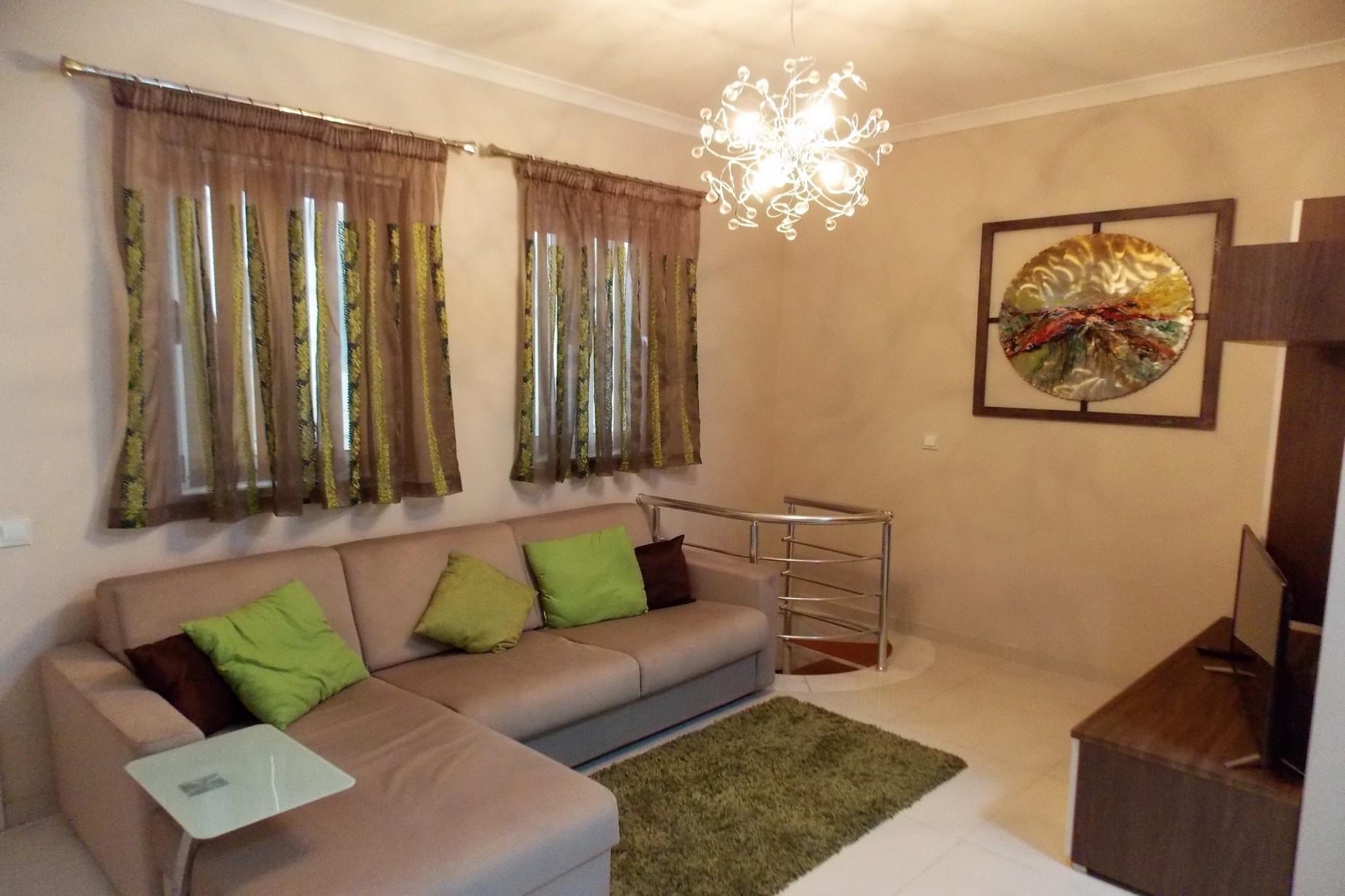 2 bed Terraced House For Rent in Marsascala, Marsascala - thumb 7