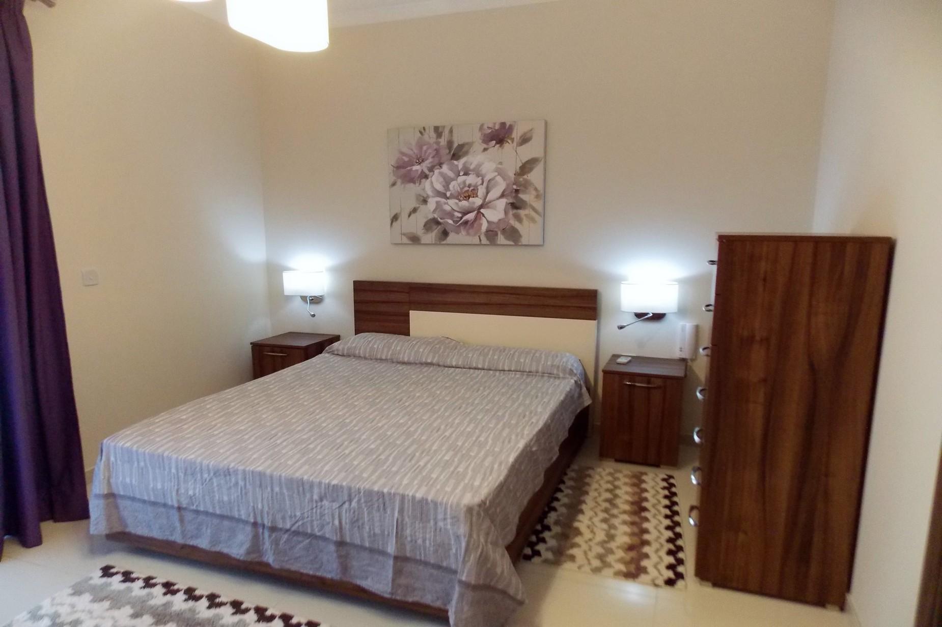 2 bed Terraced House For Rent in Marsascala, Marsascala - thumb 9
