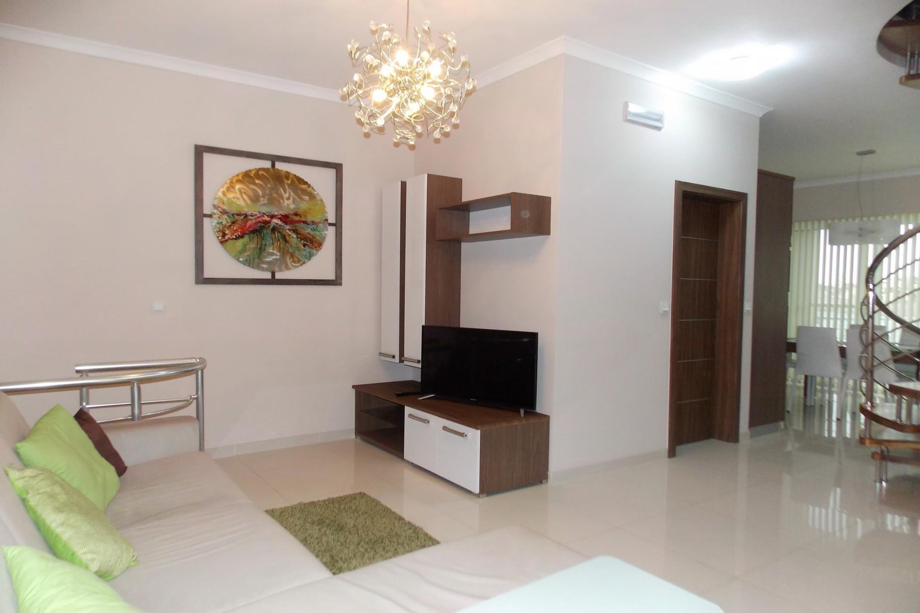 2 bed Terraced House For Rent in Marsascala, Marsascala - thumb 6