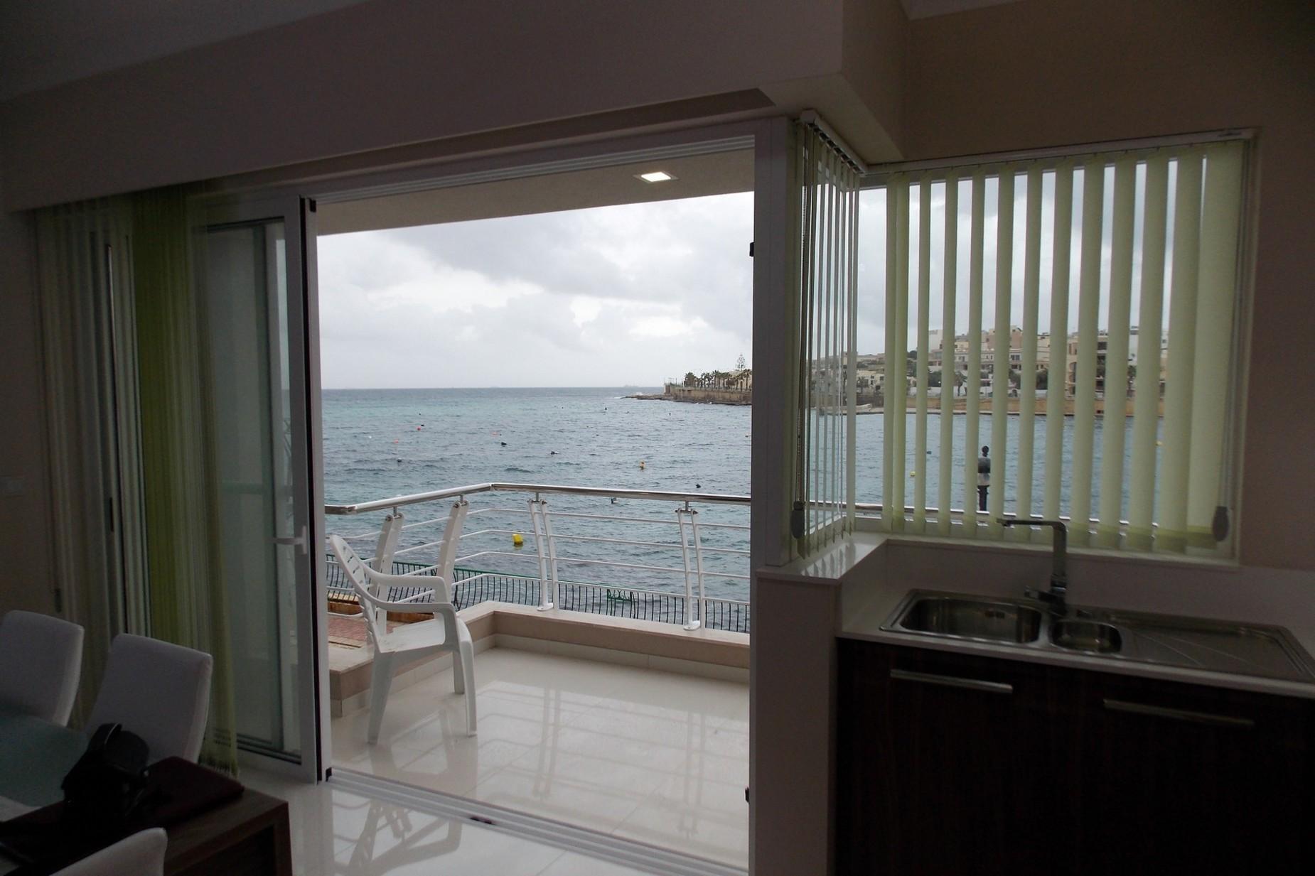 2 bed Terraced House For Rent in Marsascala, Marsascala - thumb 4