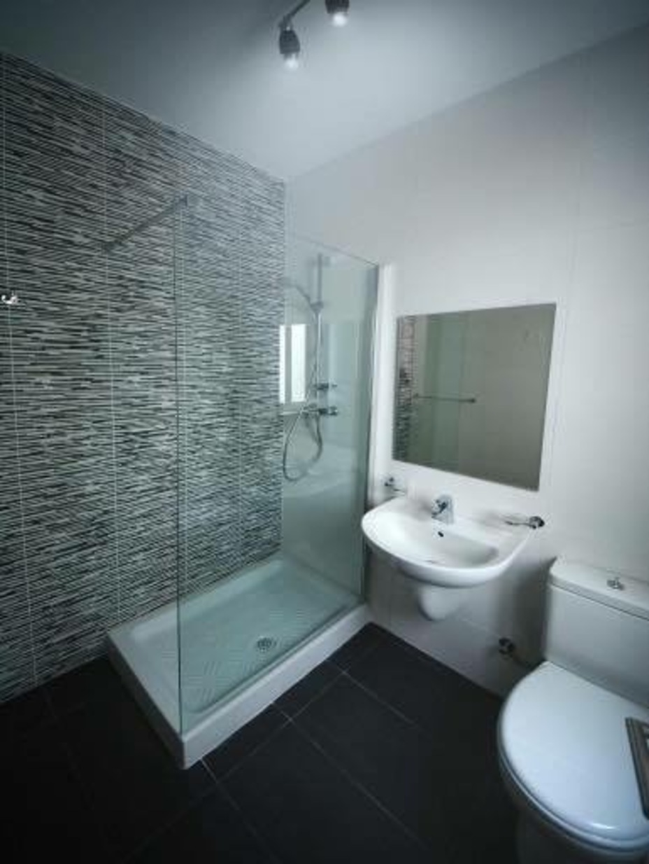 0 bed Apartment For Sale in St Julian's, St Julian's - thumb 6