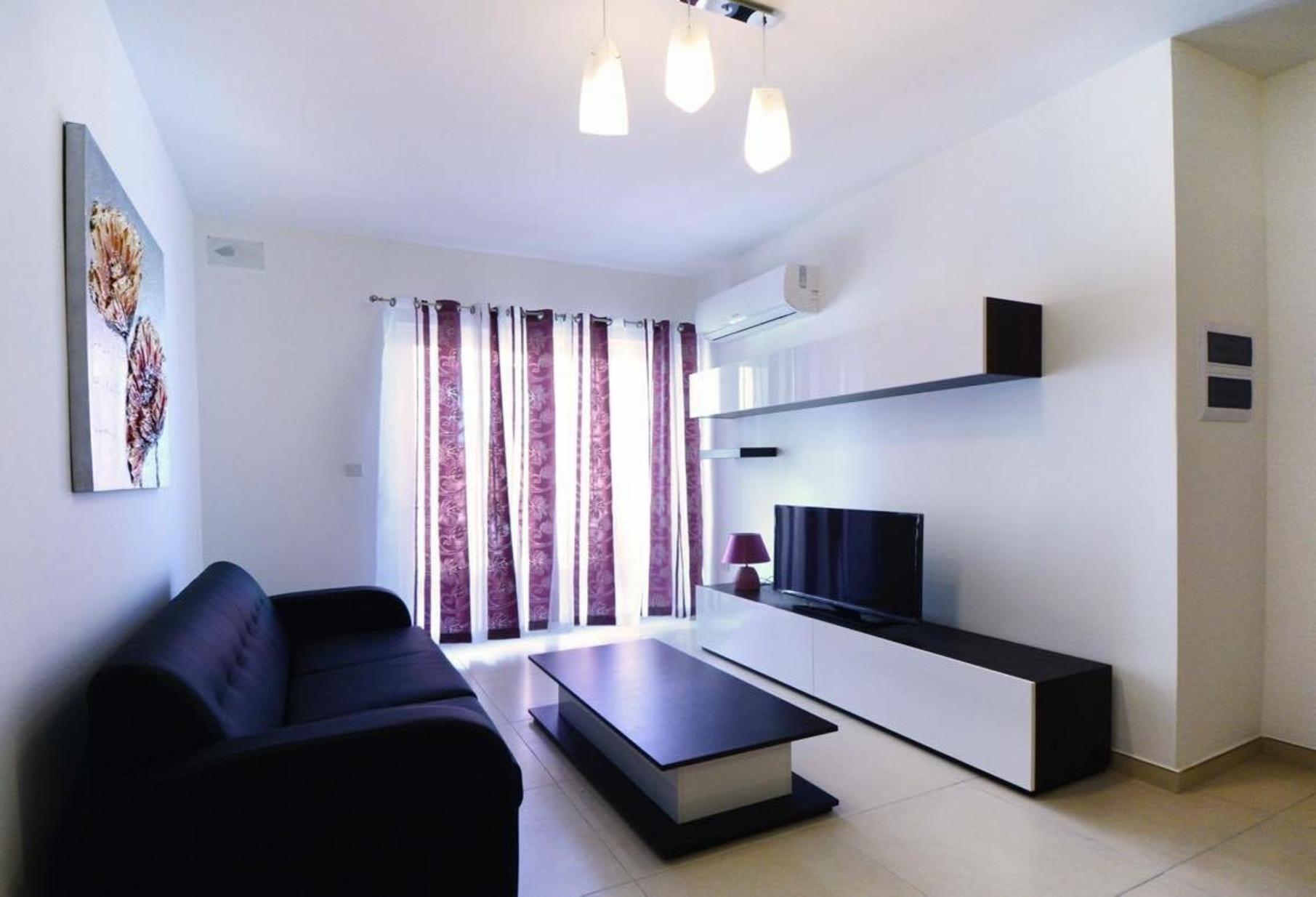 0 bed Apartment For Sale in St Julian's, St Julian's - thumb 2