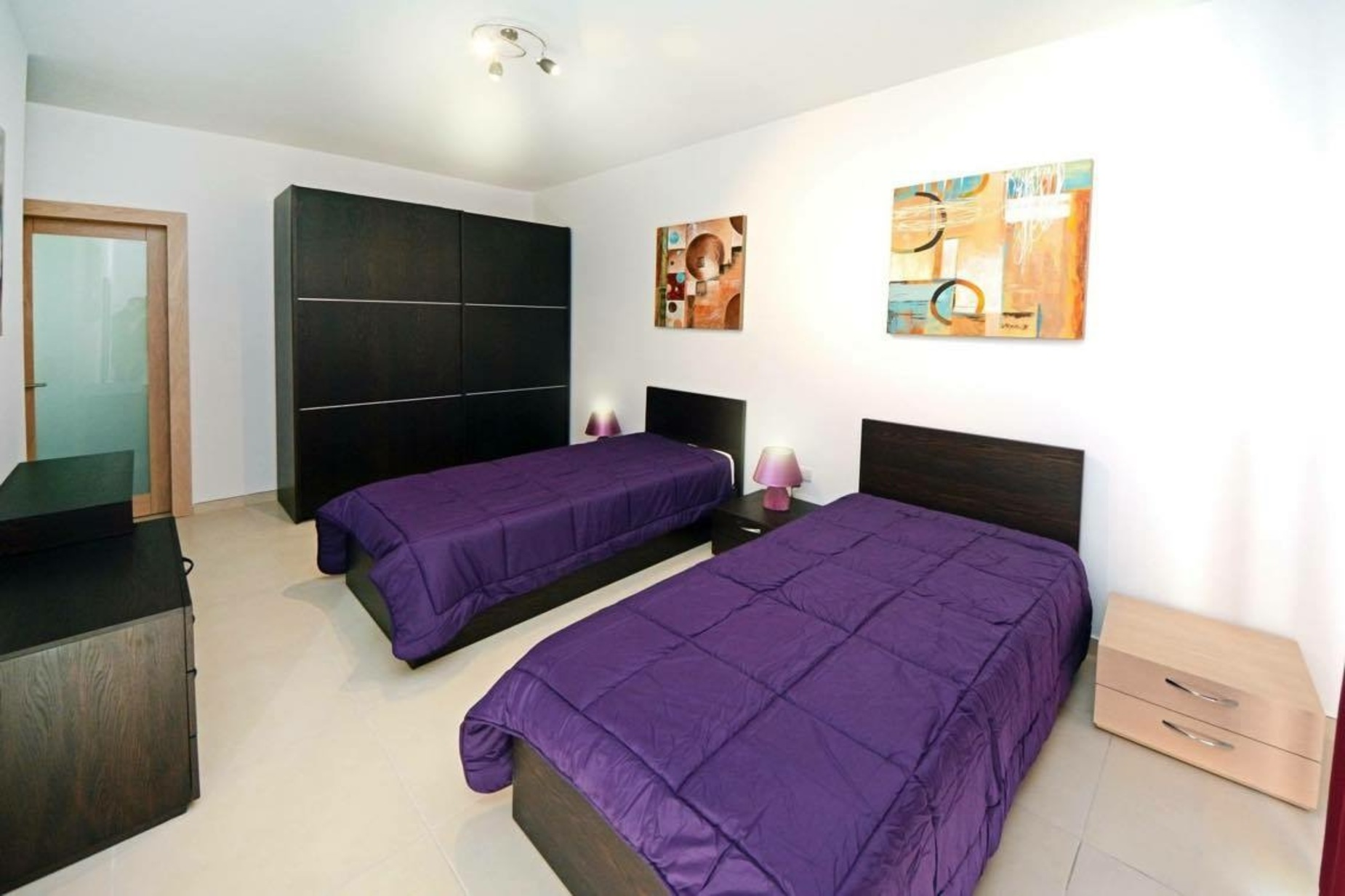 0 bed Apartment For Sale in St Julian's, St Julian's - thumb 4