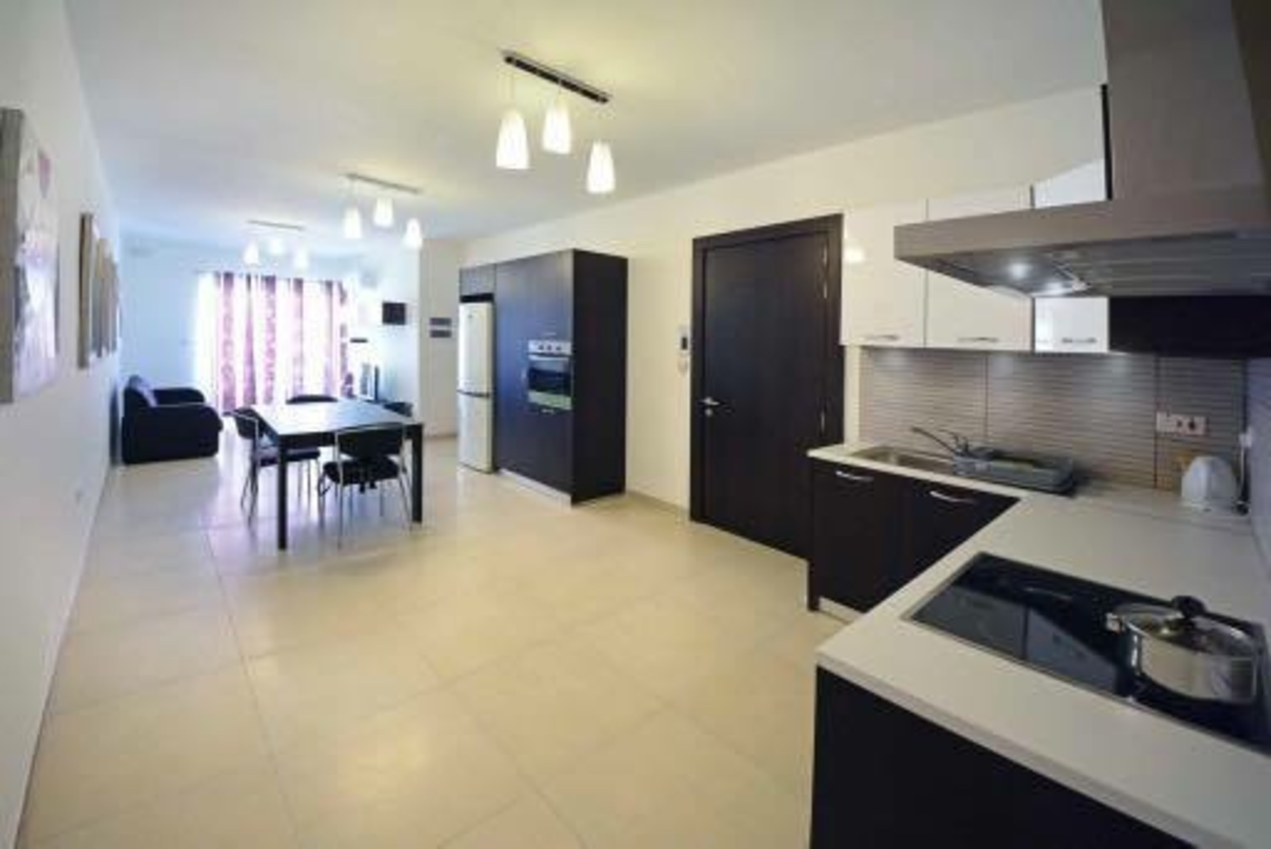 0 bed Apartment For Sale in St Julian's, St Julian's - thumb 3