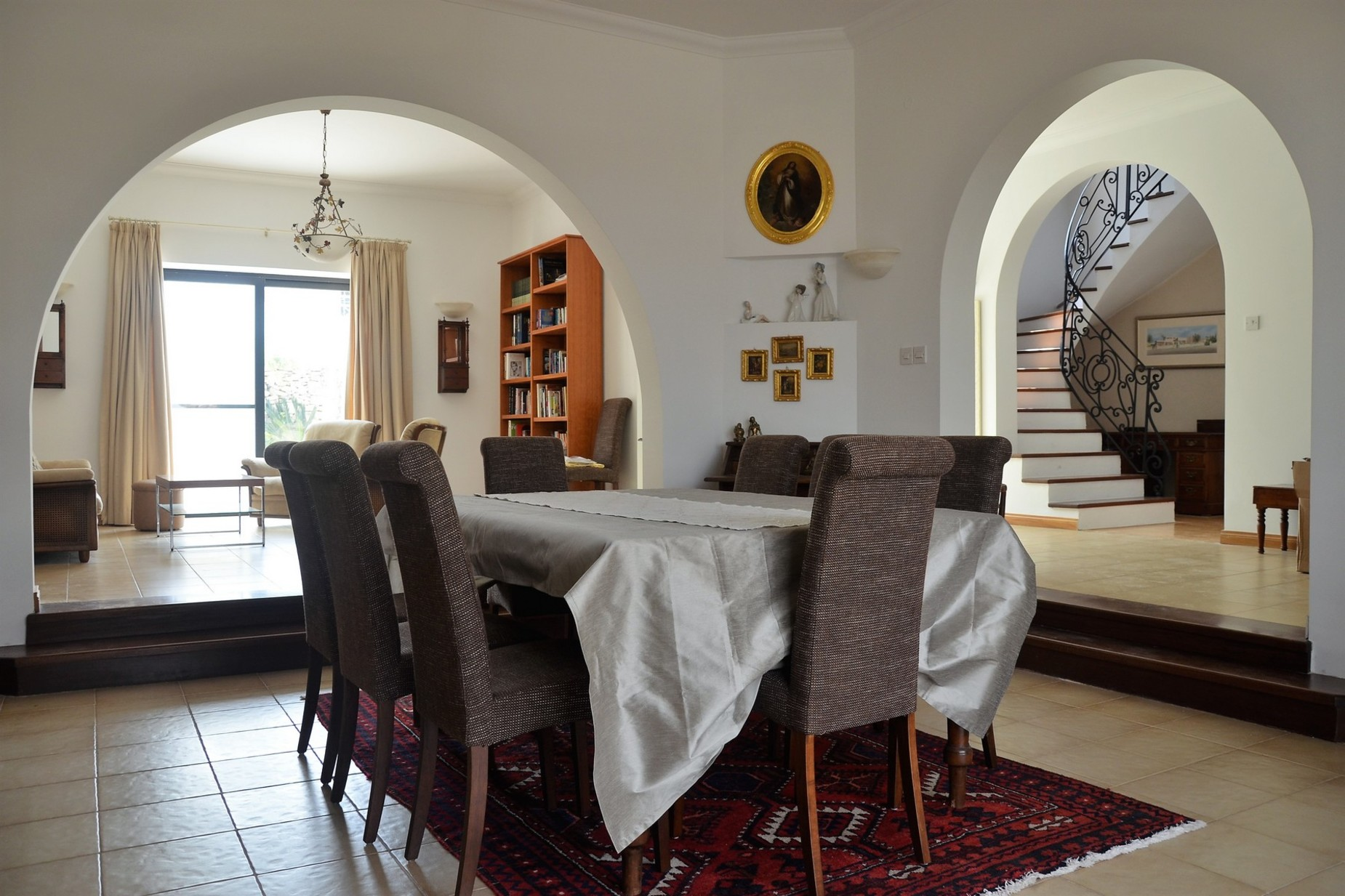 4 bed Villa For Rent in Madliena, Madliena - thumb 4