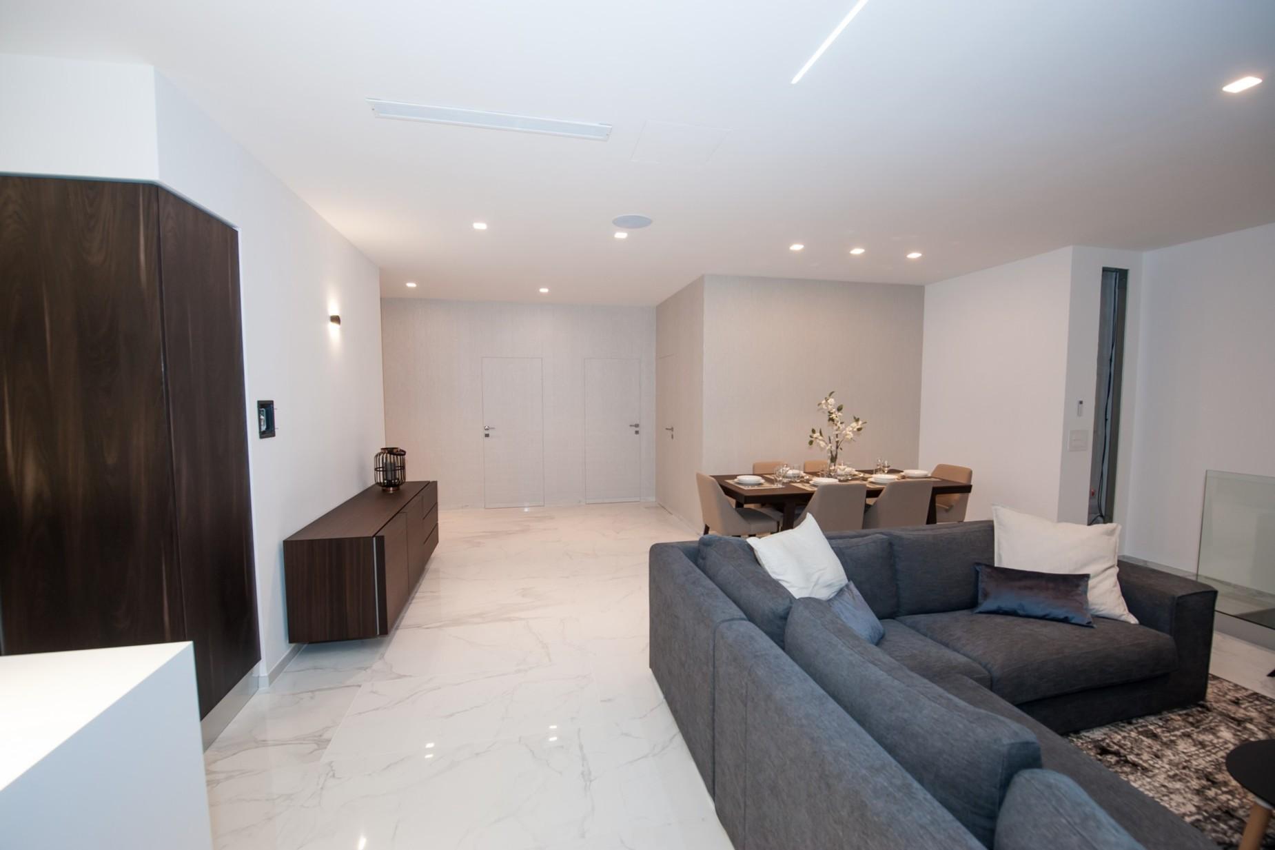 5 bed Villa For Rent in St Julian's, St Julian's - thumb 10