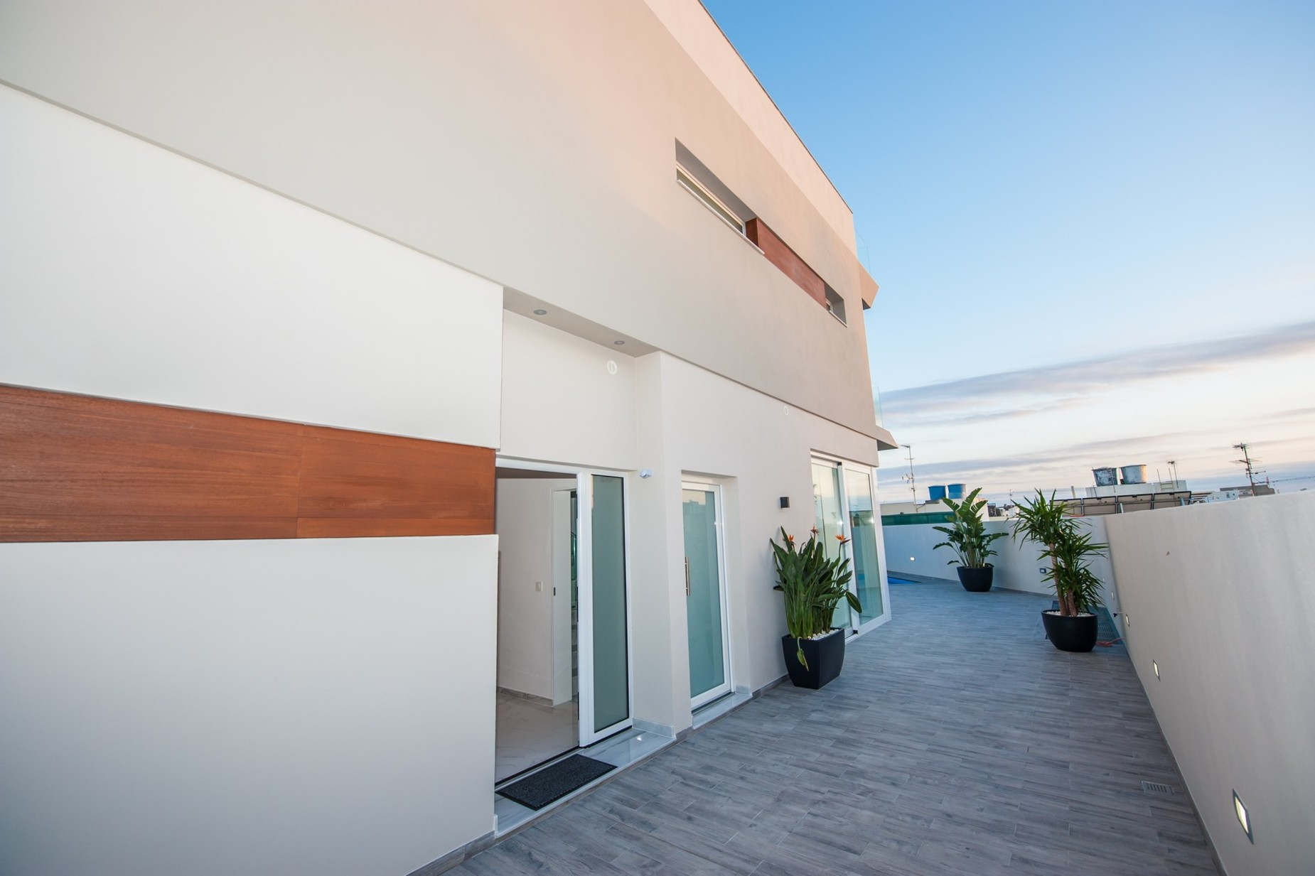 5 bed Villa For Rent in St Julian's, St Julian's - thumb 22