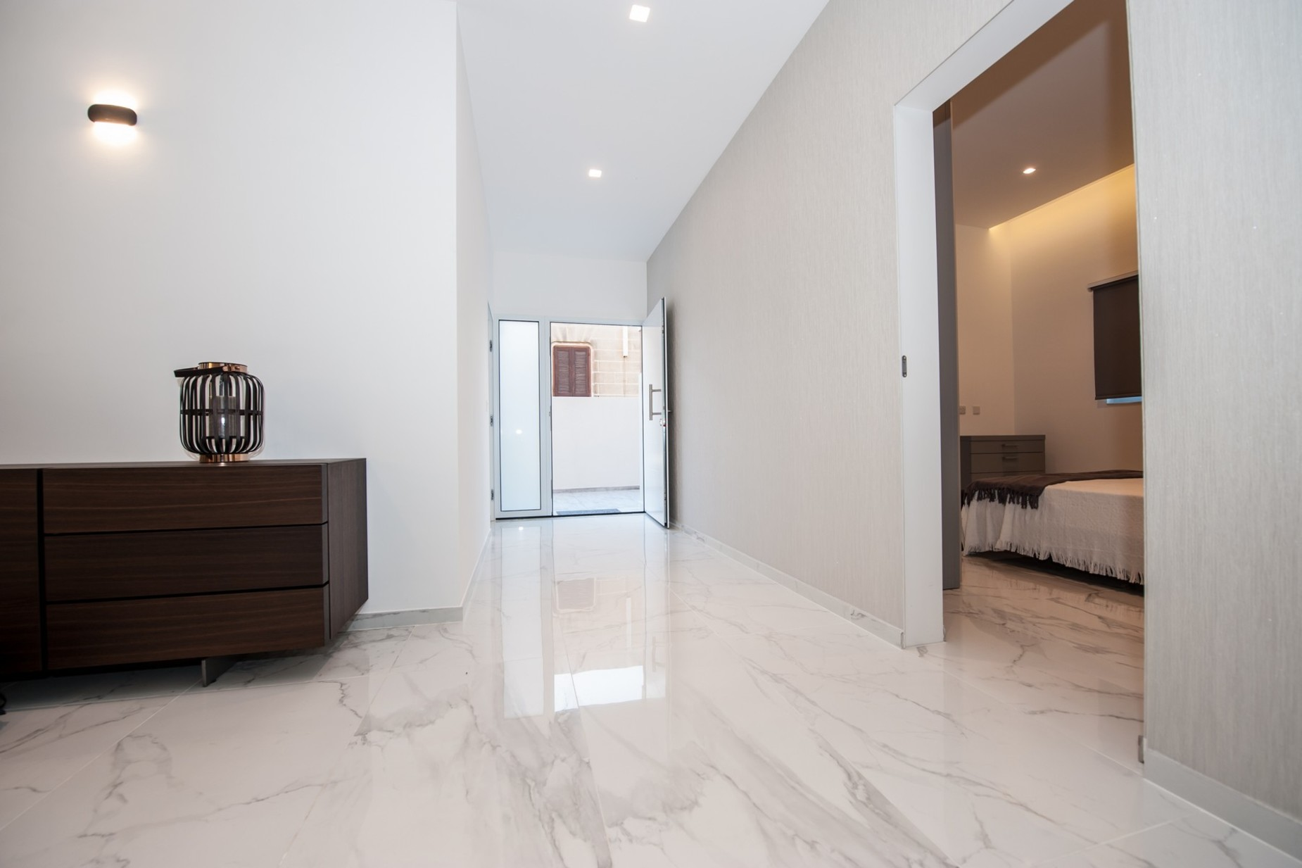 5 bed Villa For Rent in St Julian's, St Julian's - thumb 18
