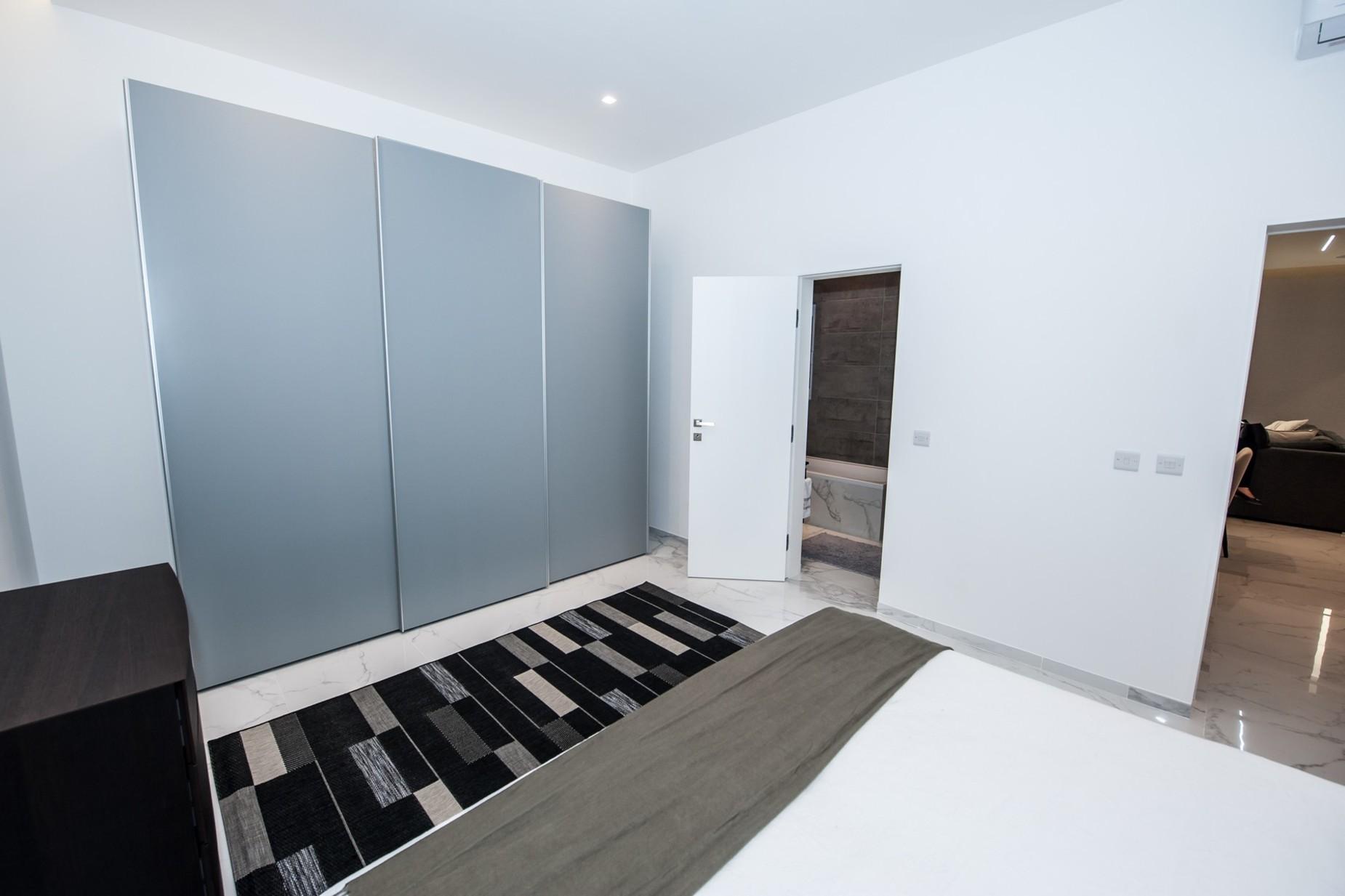 2 bed Maisonette For Rent in St Julian's, St Julian's - thumb 30