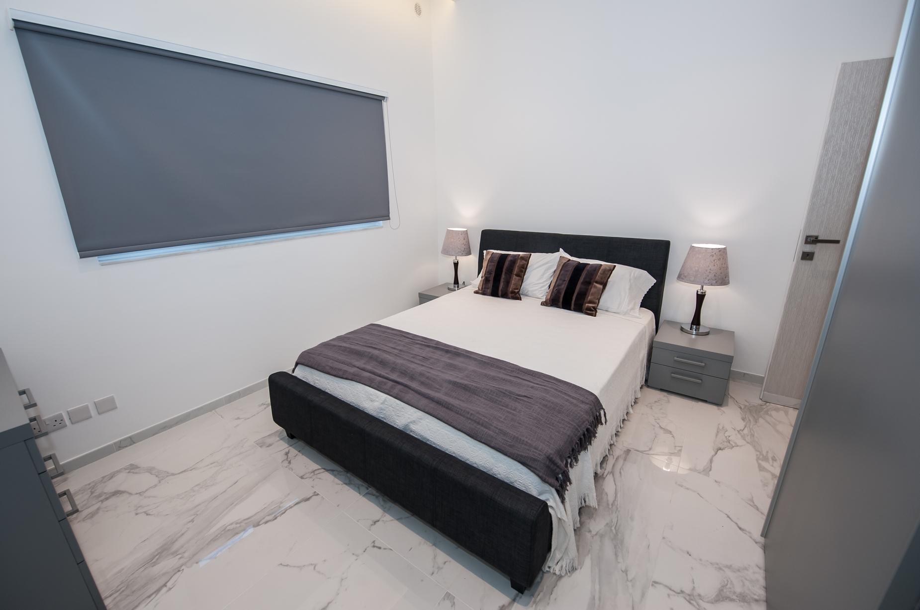 2 bed Maisonette For Rent in St Julian's, St Julian's - thumb 25
