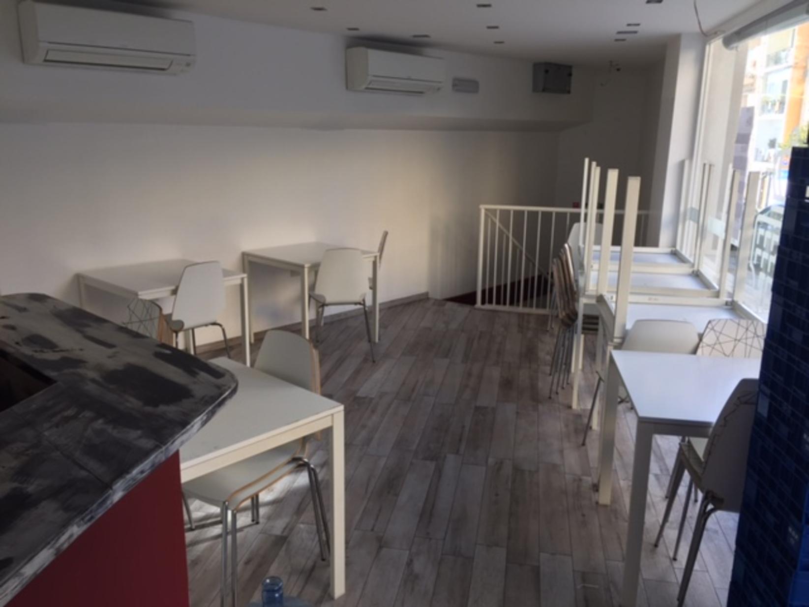 0 bed Bars & Restaurants For Rent in Ta' Xbiex, Ta' Xbiex - thumb 2